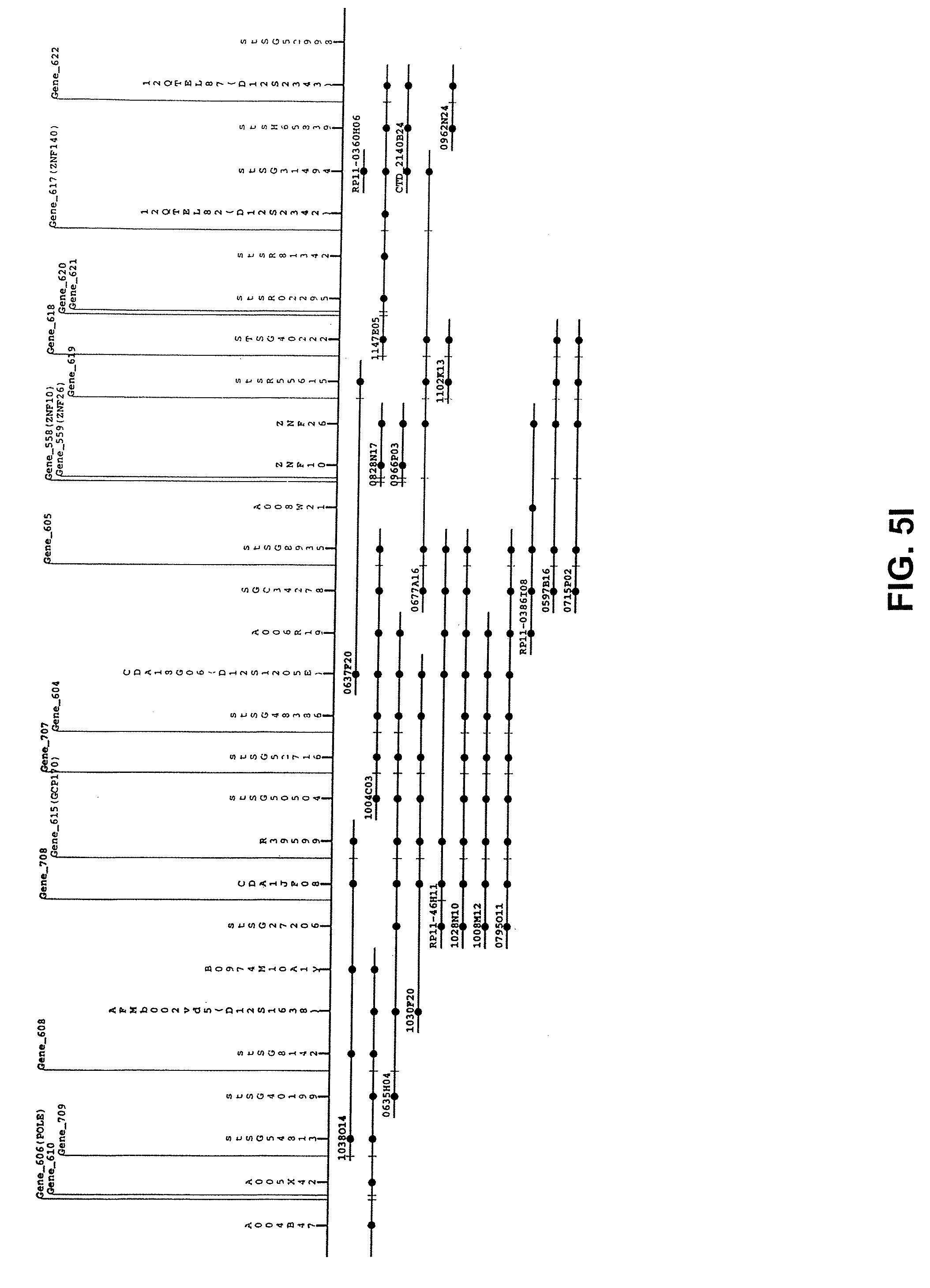 电路 电路图 电子 原理图 2108_2918 竖版 竖屏