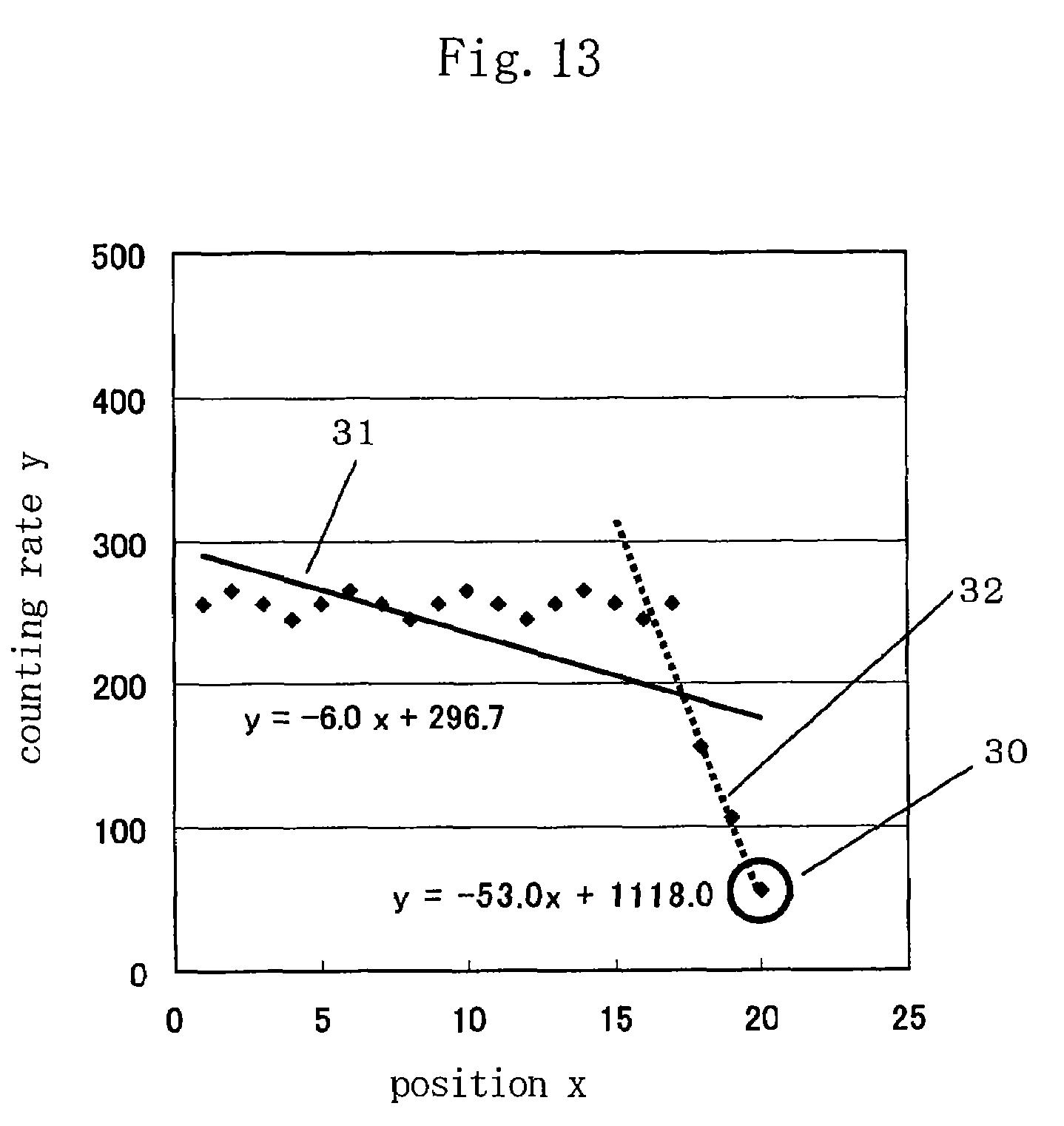 电路 电路图 电子 设计图 原理图 1438_1521