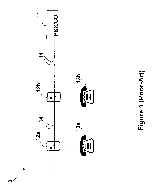 patent us8107618