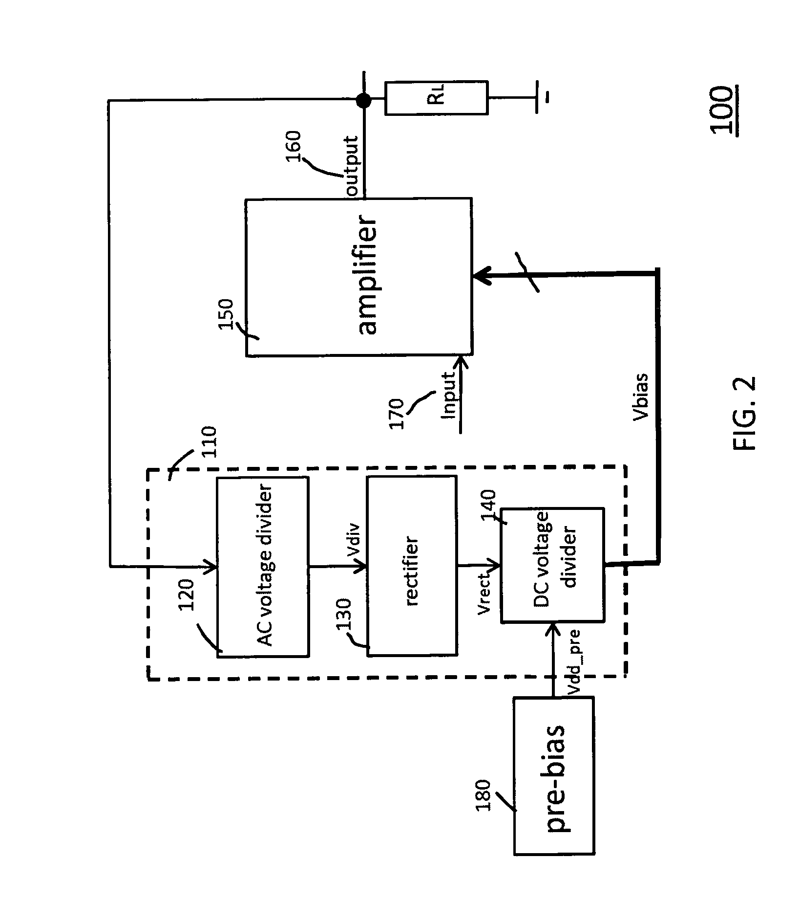 patente us8111104