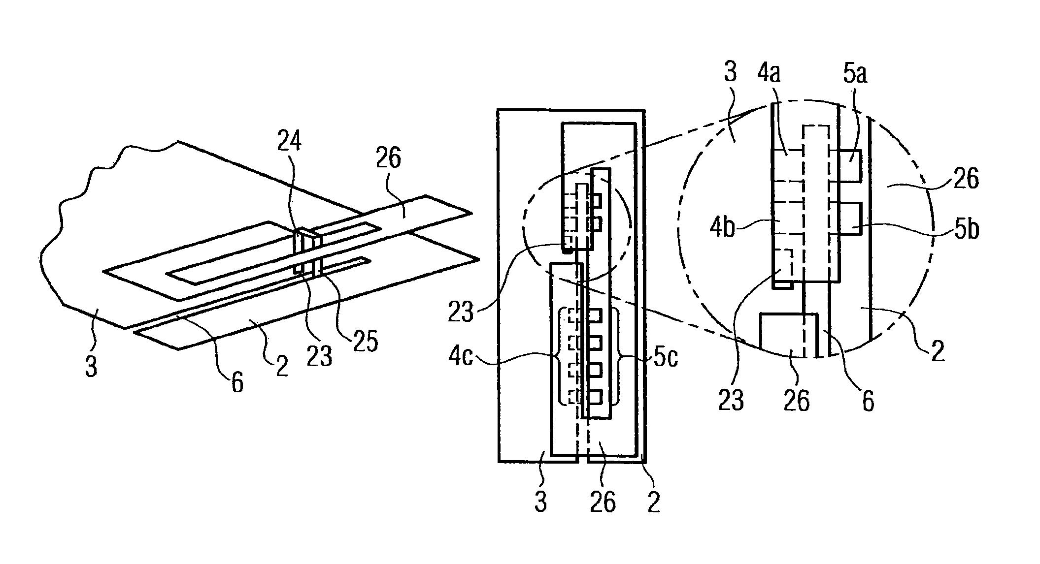 patent us8111199
