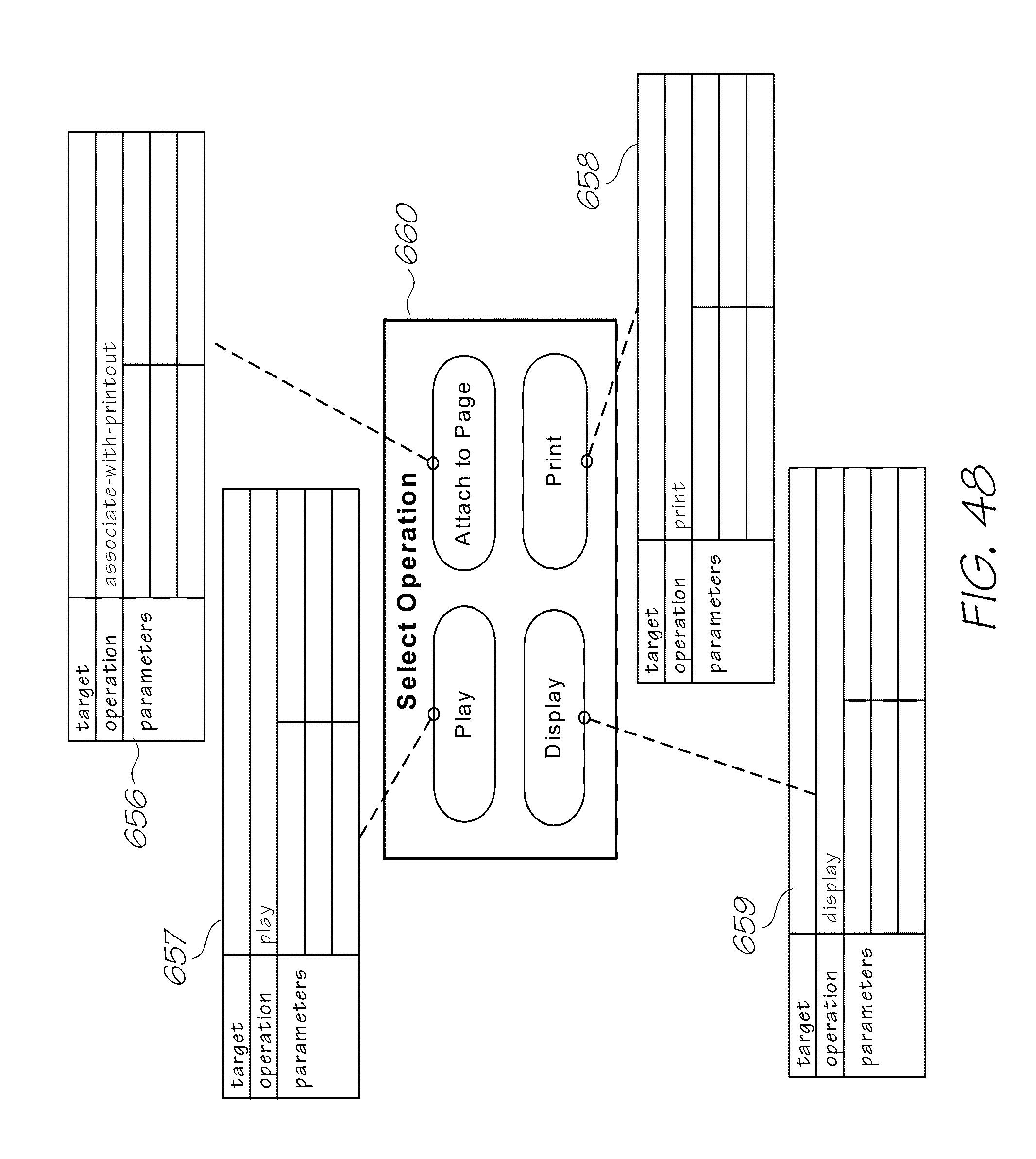 电路 电路图 电子 户型 户型图 平面图 原理图 2133_2386