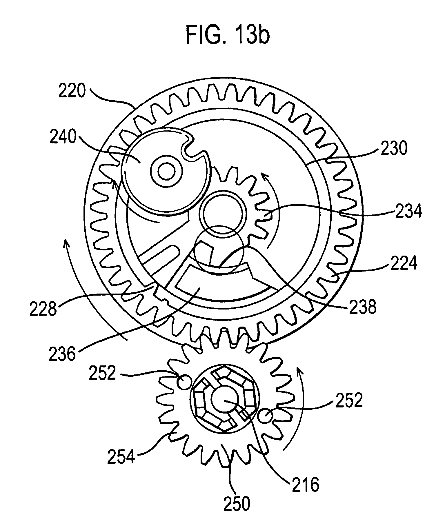 patent us8113199 counter for use with a medicament dispenser