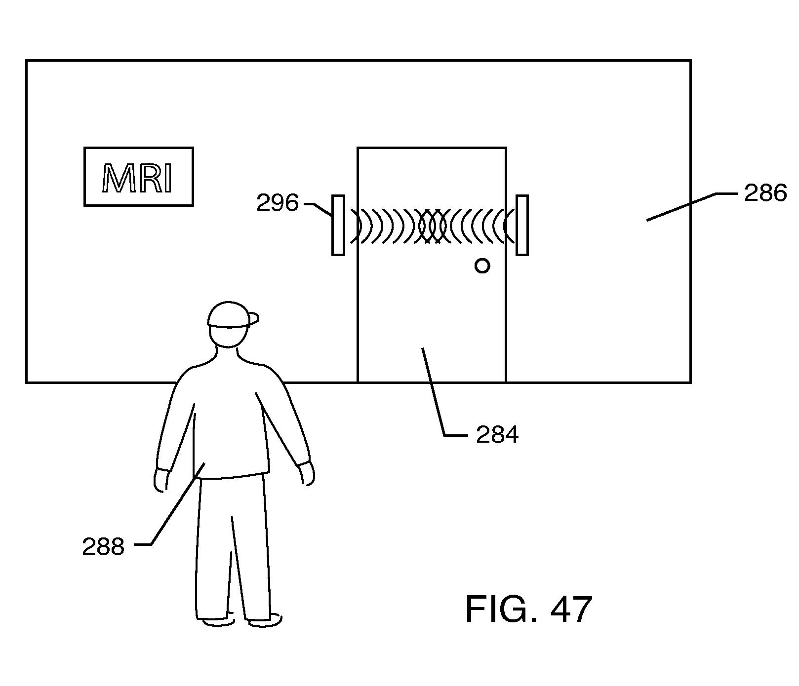 patent us8115600