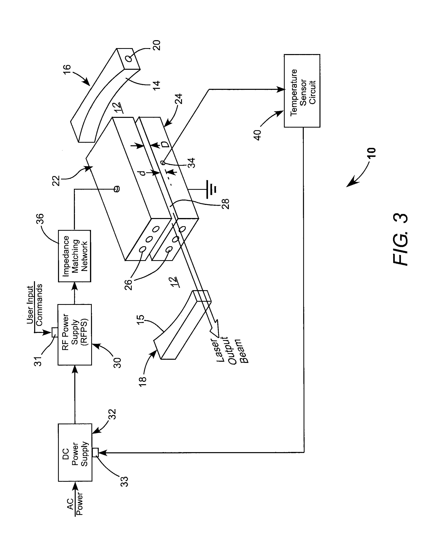 patent us8116346
