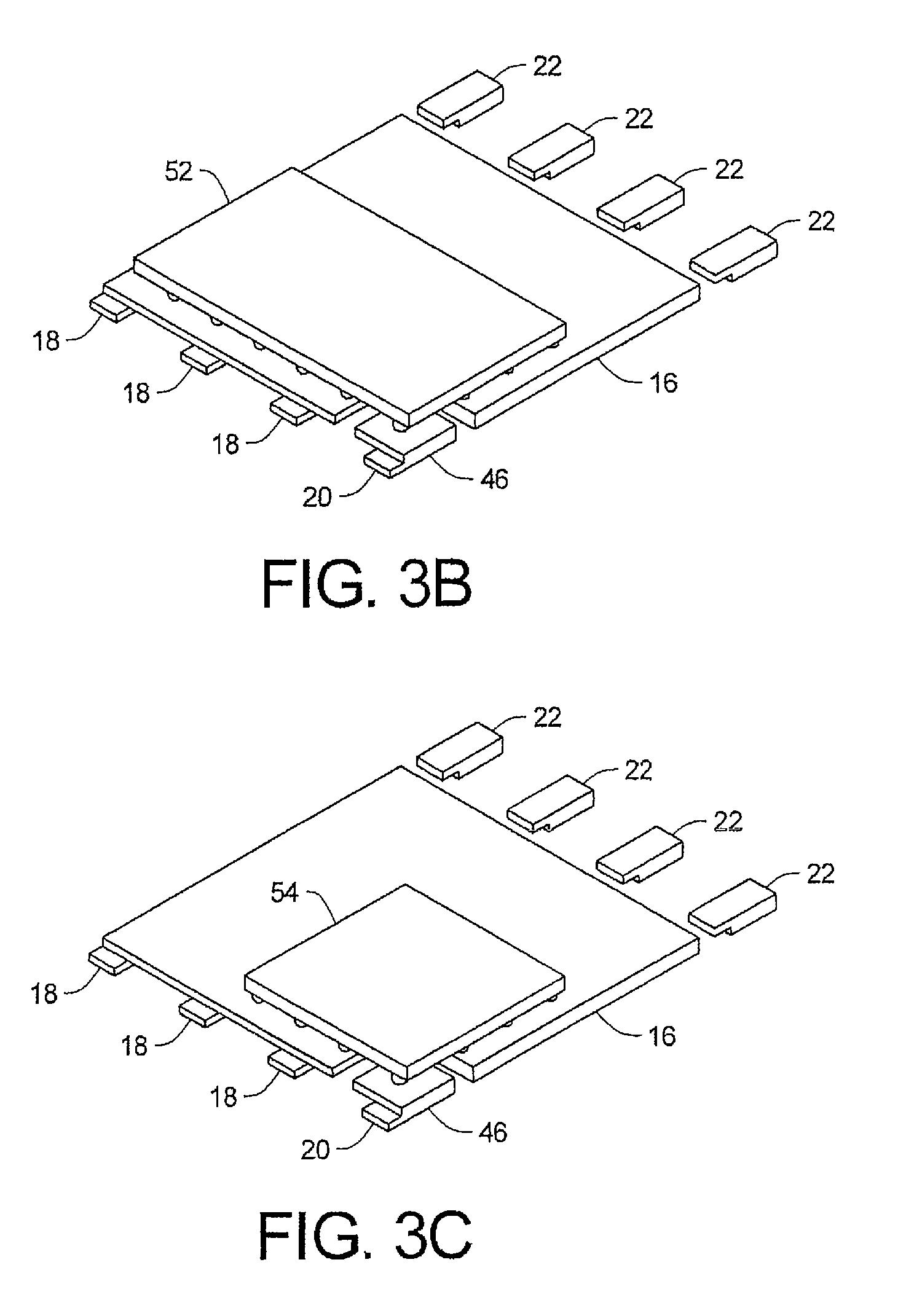 patent us8119457