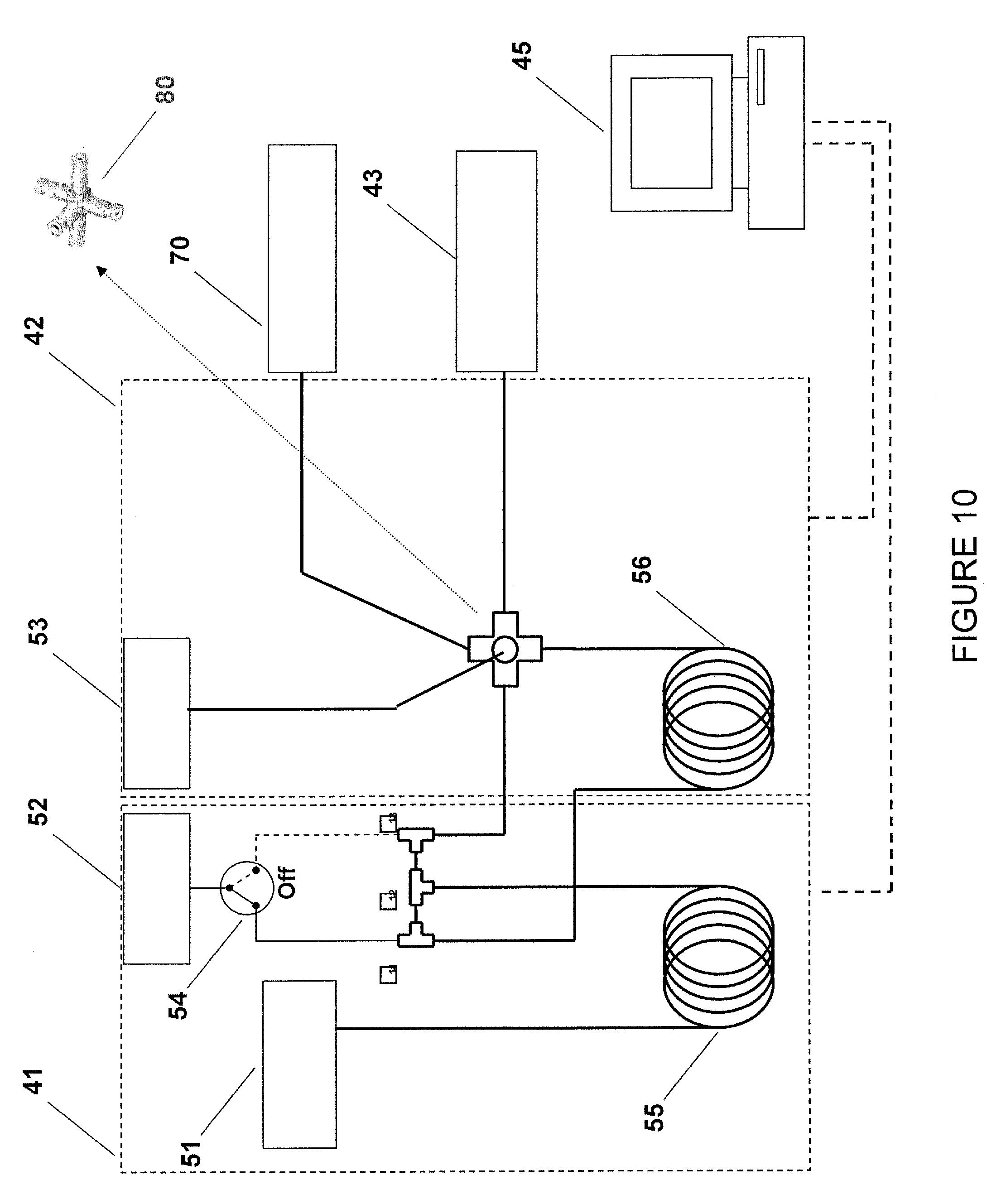 电路 电路图 电子 户型 户型图 平面图 原理图 2210_2658