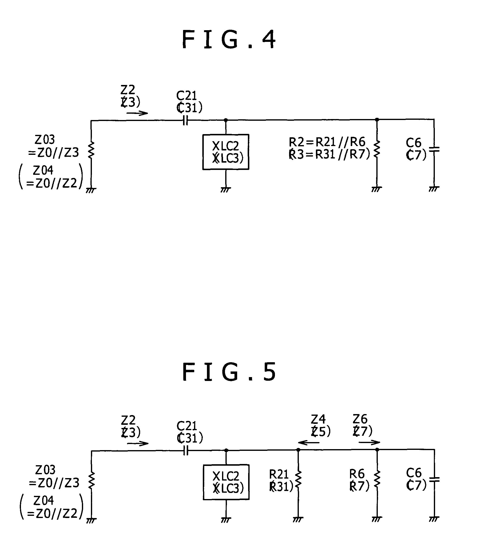 电路 电路图 电子 原理图 1998_2284