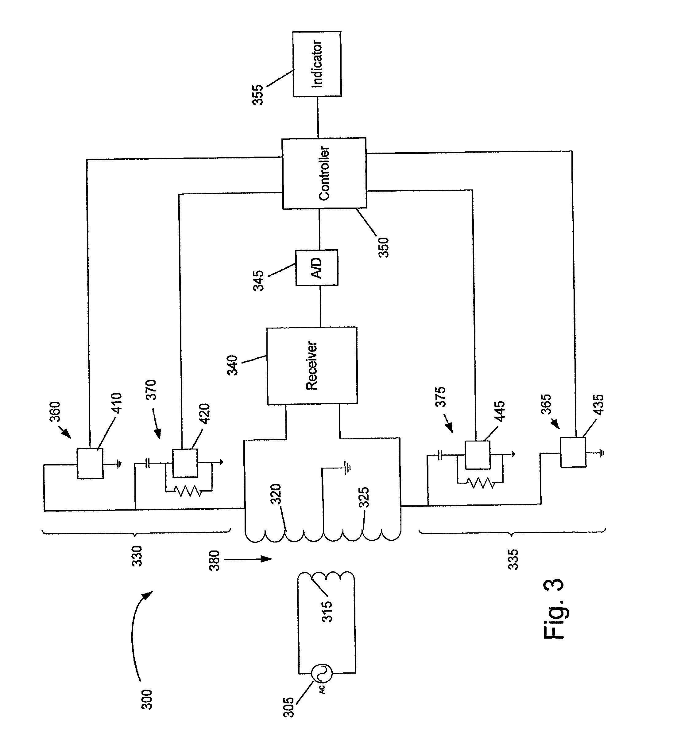 patent us8120456