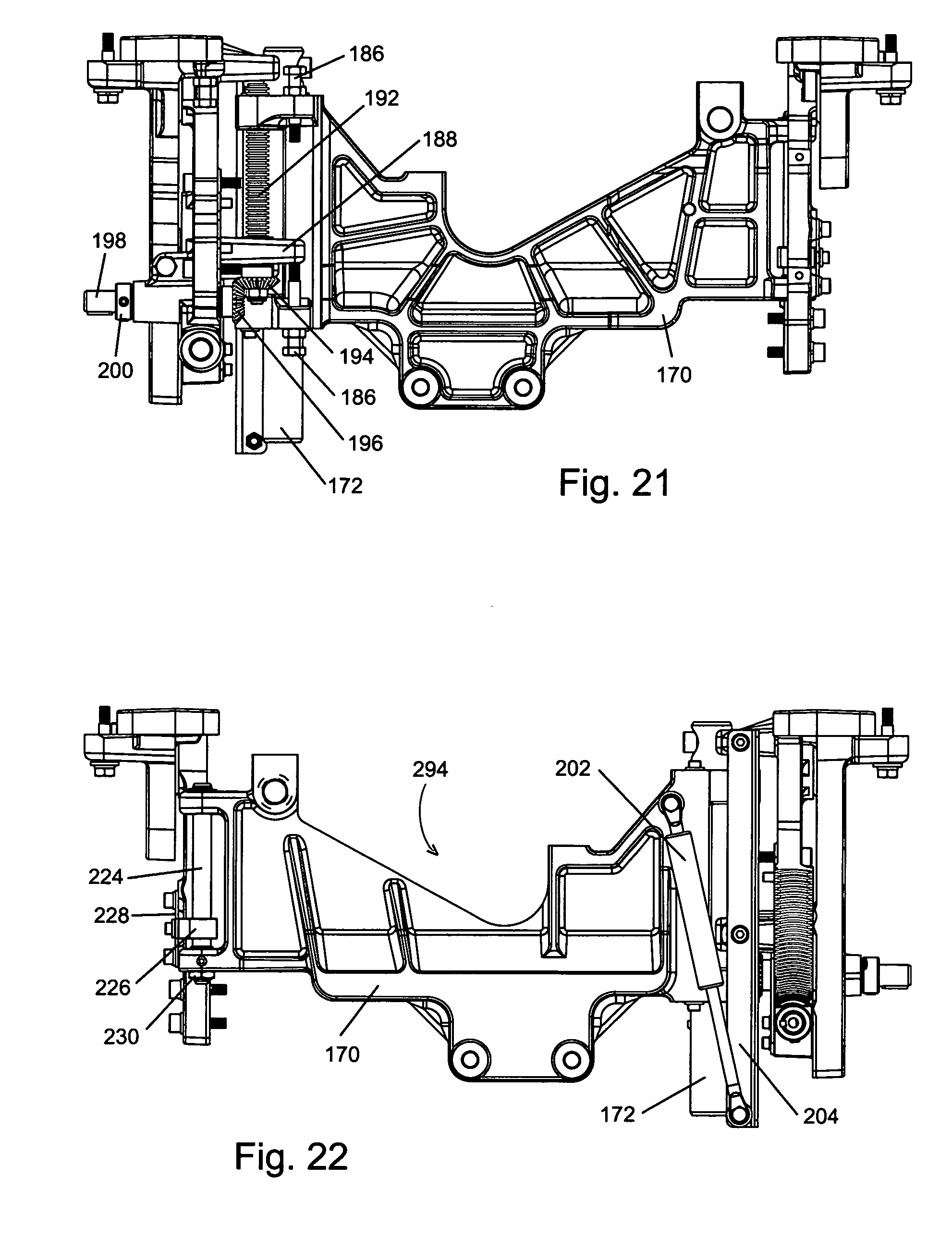 Patent US Table saws with safety systems Google Patents