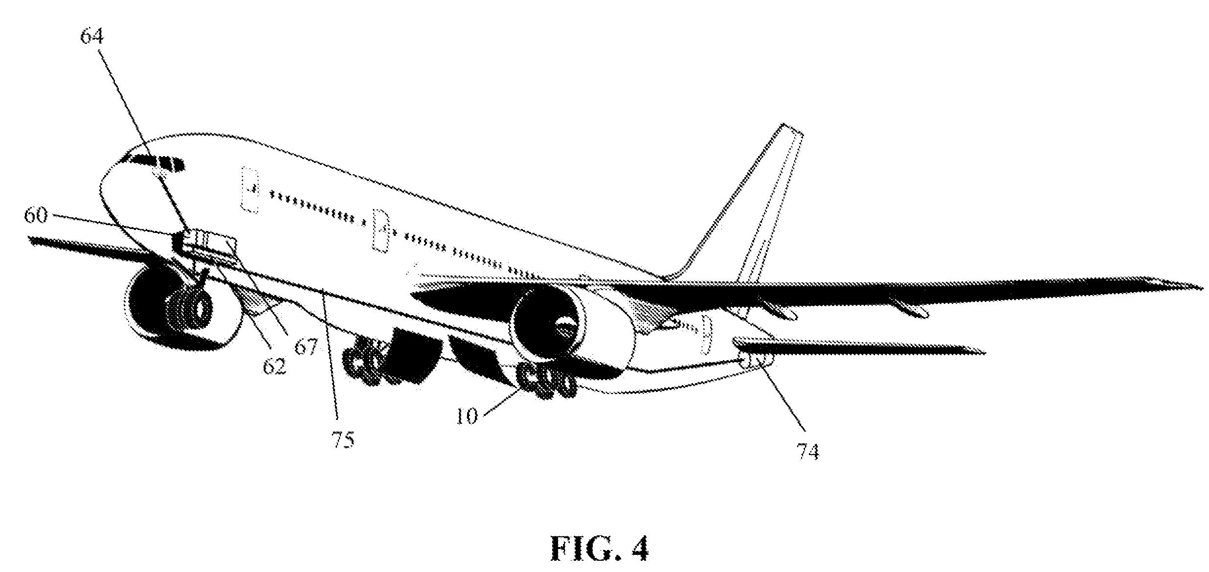 patent us8123163