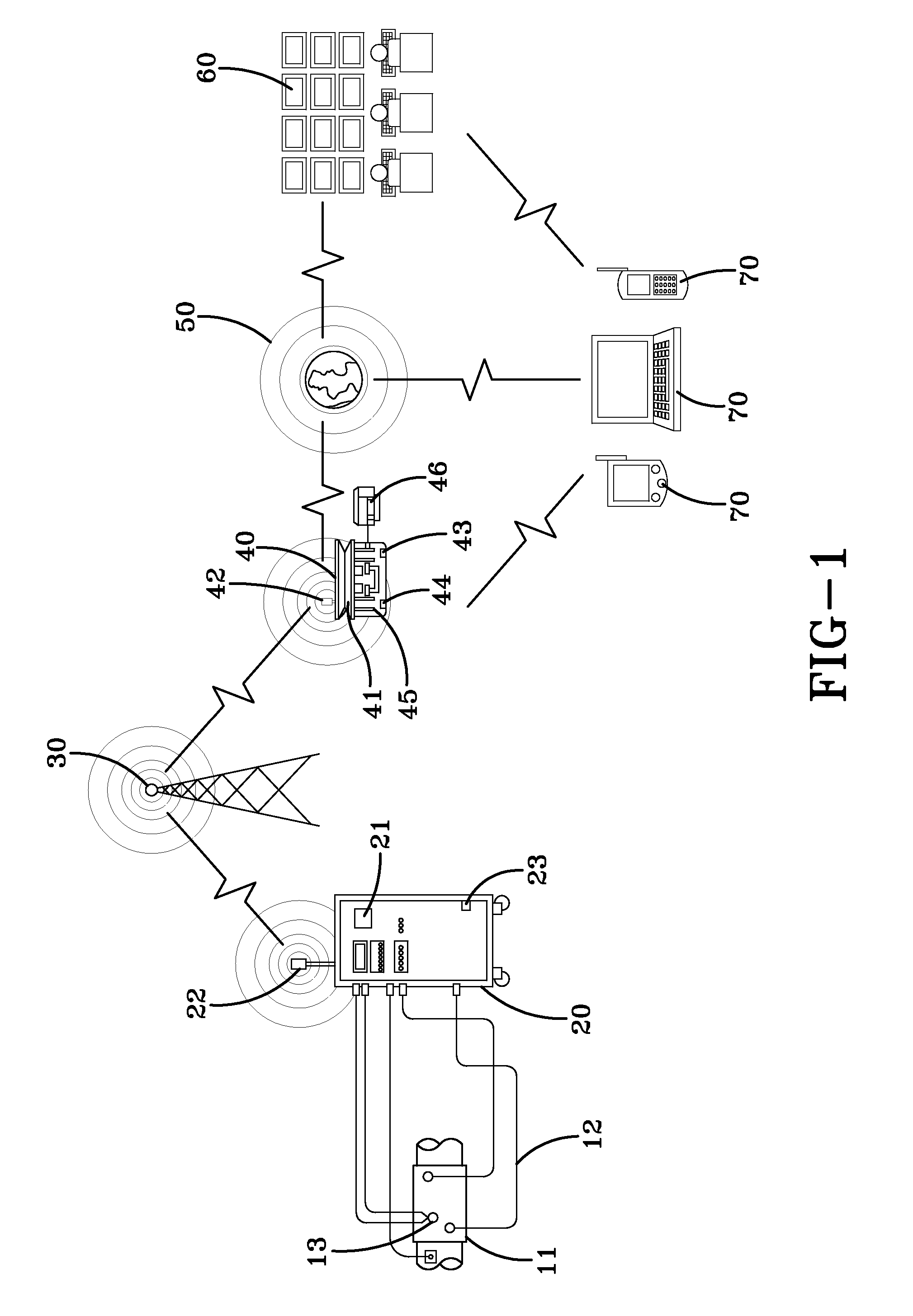 电路 电路图 电子 原理图 2019_2911 竖版 竖屏