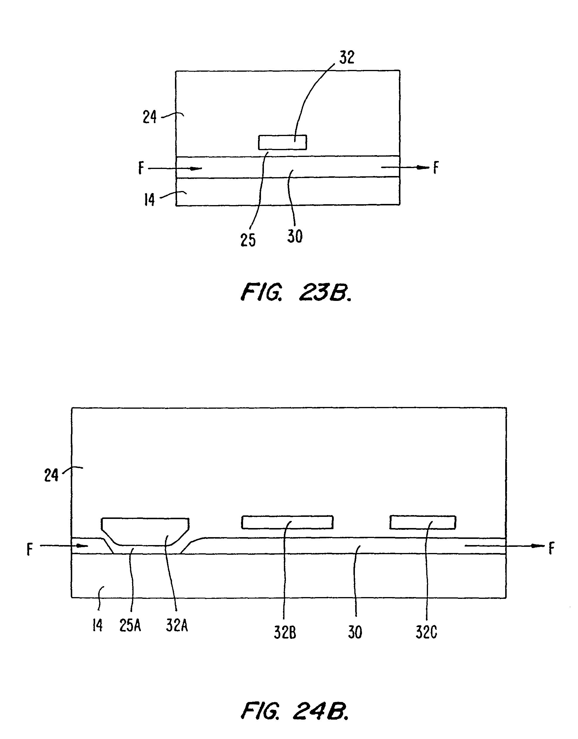 电路 电路图 电子 原理图 1969_2515 竖版 竖屏