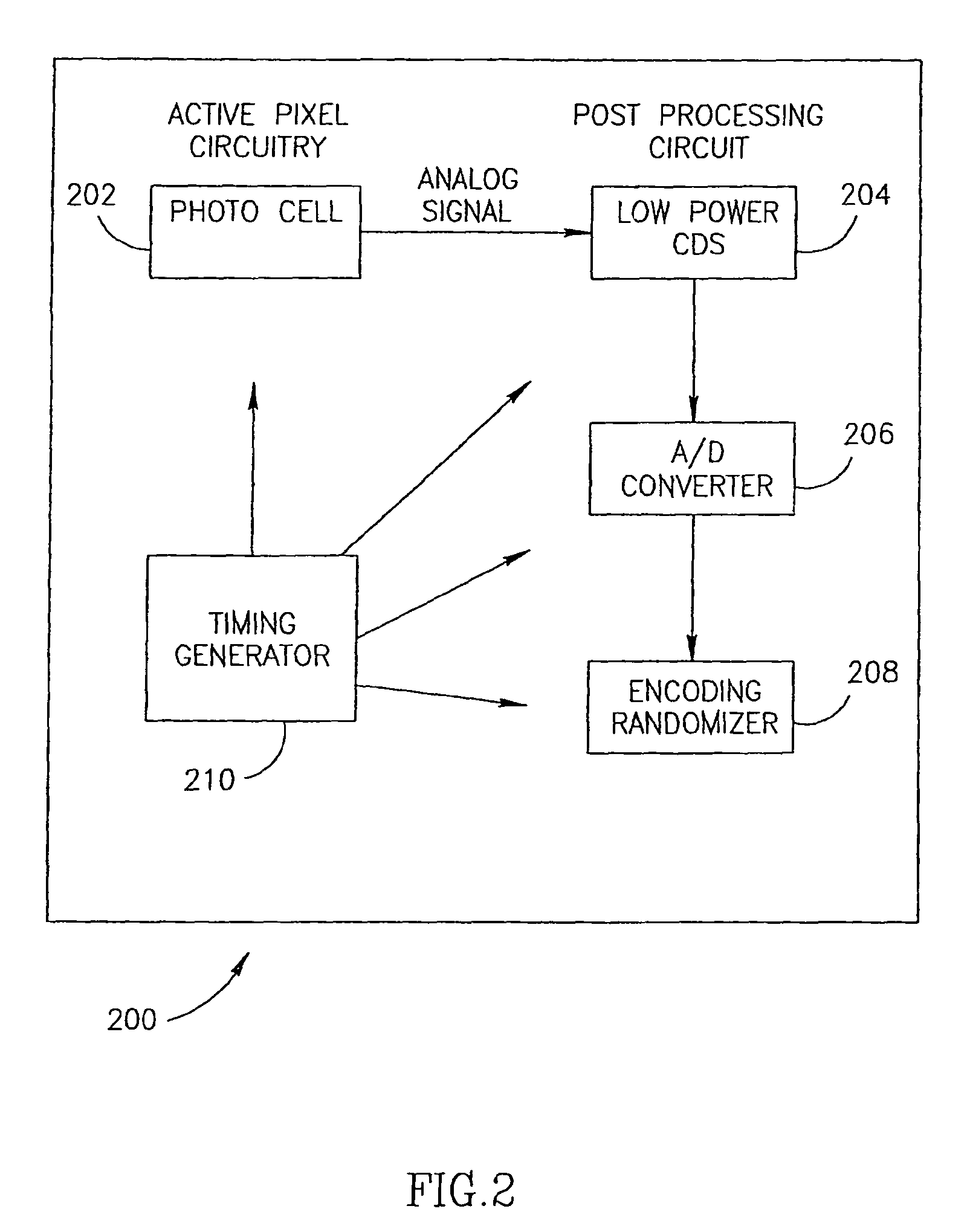 patent us8125516 device and system for in vivo imaging google