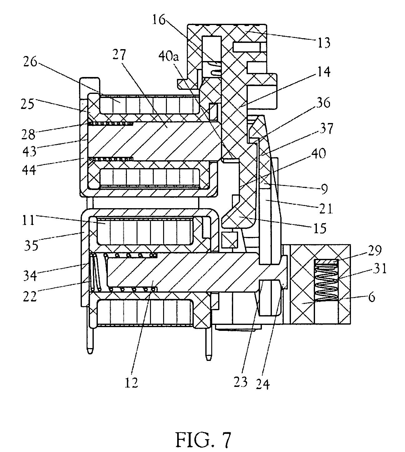 patent us8125748