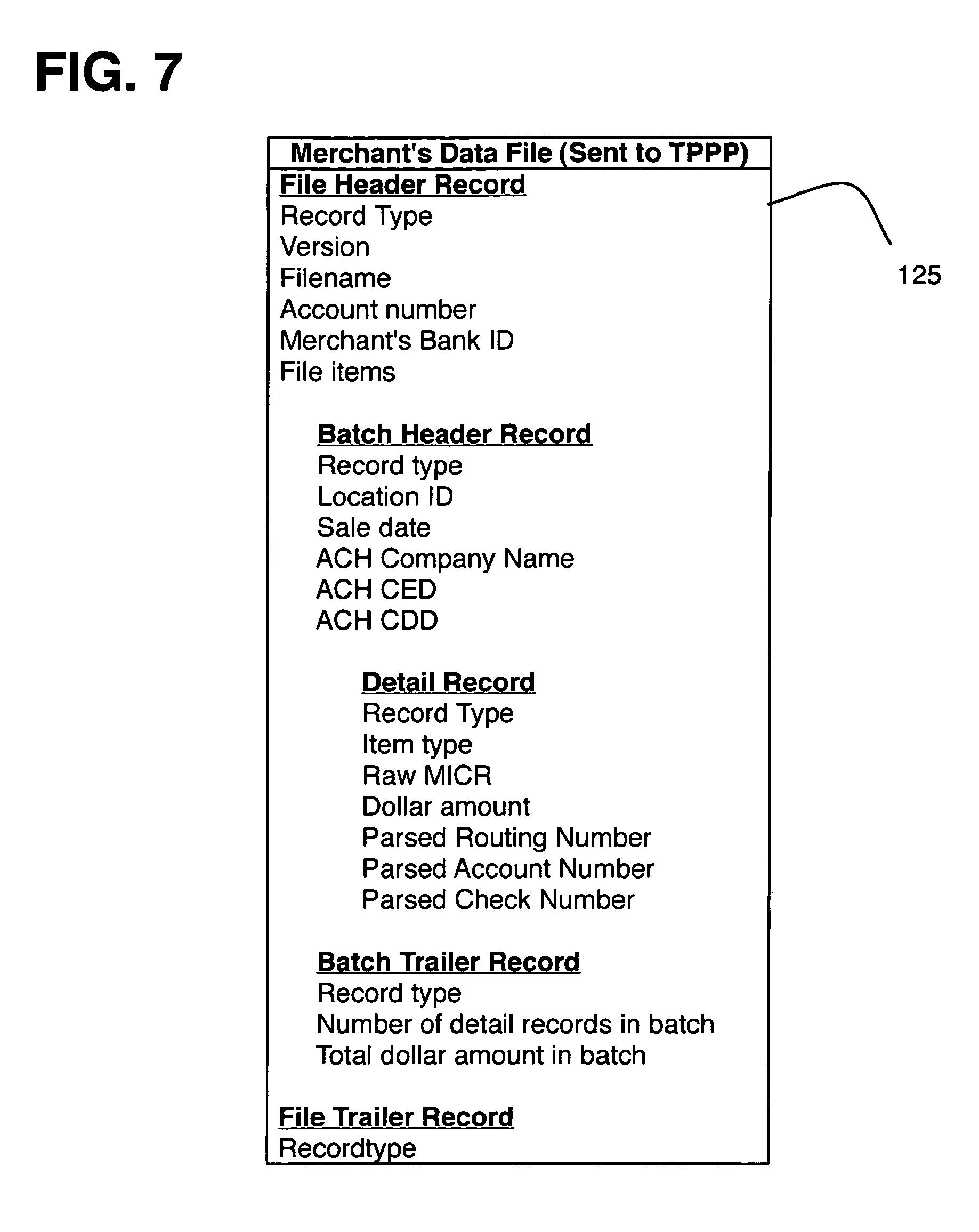 Huntington bank routing number lansing mi - Patent Drawing
