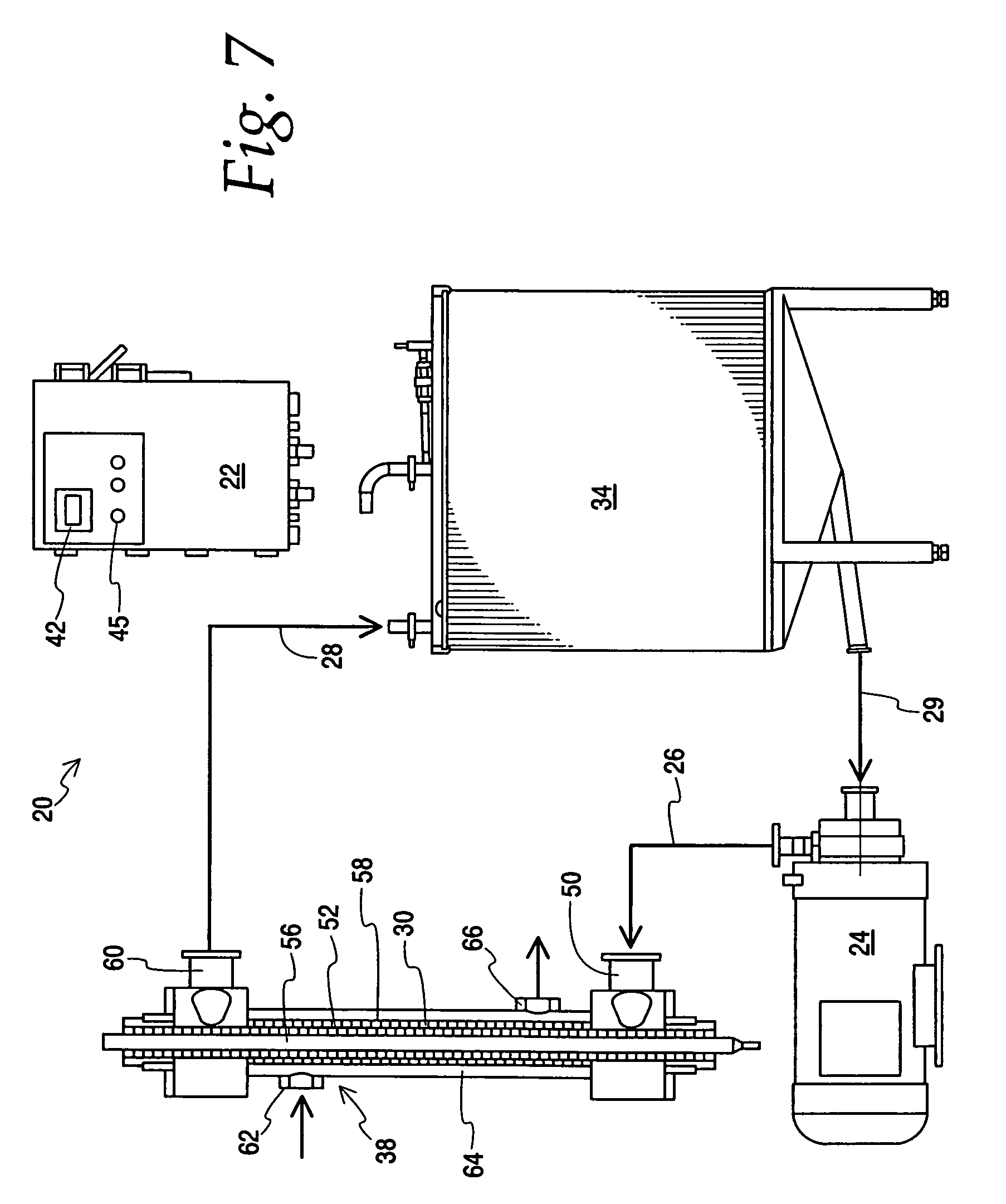 US08127667 20120306 D00007 patent us8127667 apparatus for pasteurizing milk for feeding to  at nearapp.co