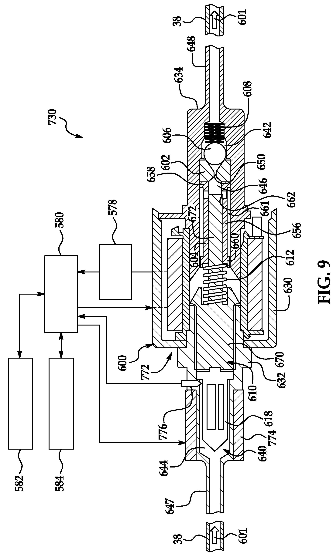电路 电路图 电子 工程图 平面图 原理图 1762_2950 竖版 竖屏