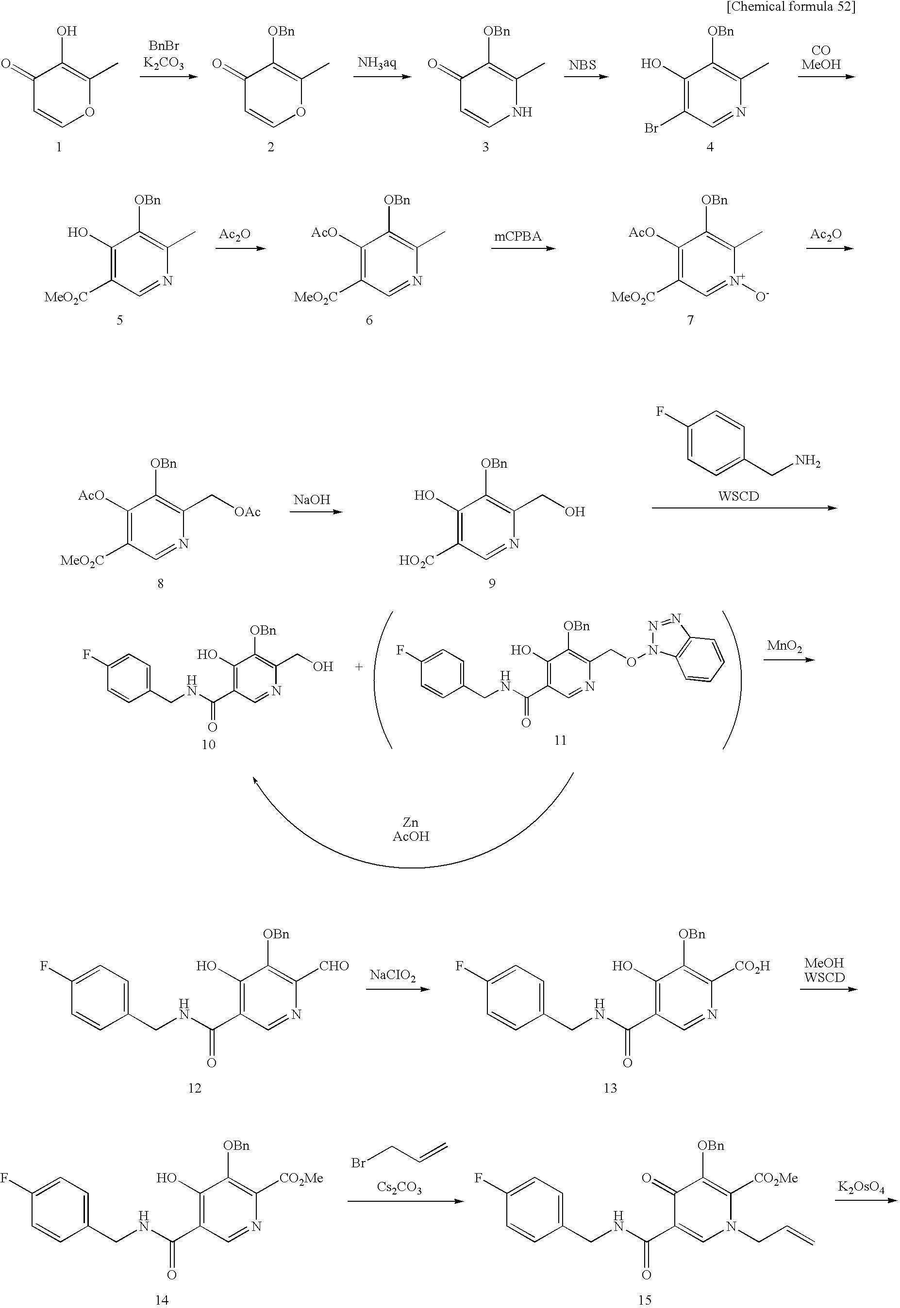 Figure US08129385-20120306-C00090