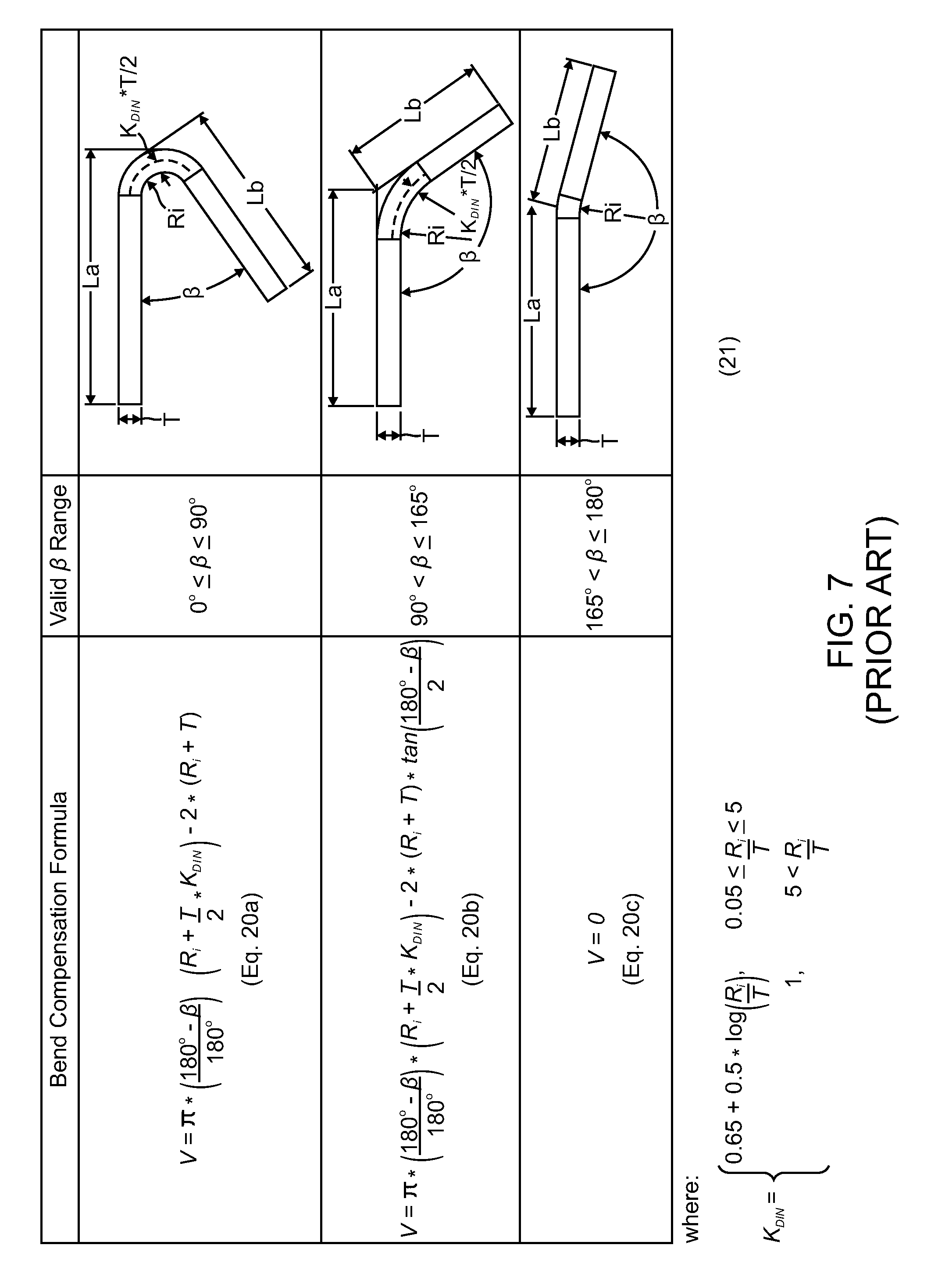 Patent Us8131516 Custom Equations For The Unfolding Of