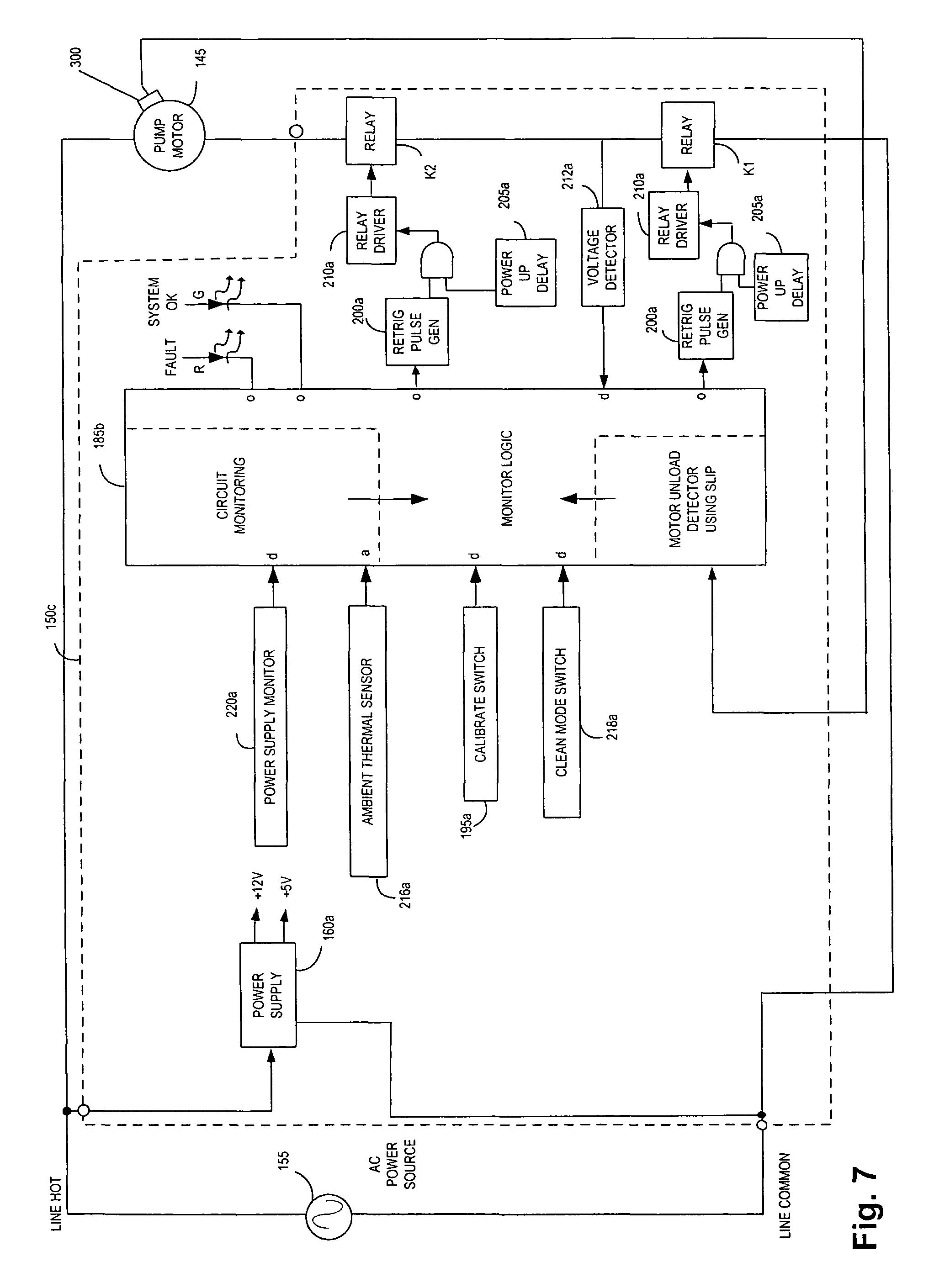 ingersoll rand t30 air compressor wiring ingersoll wiring diagram free