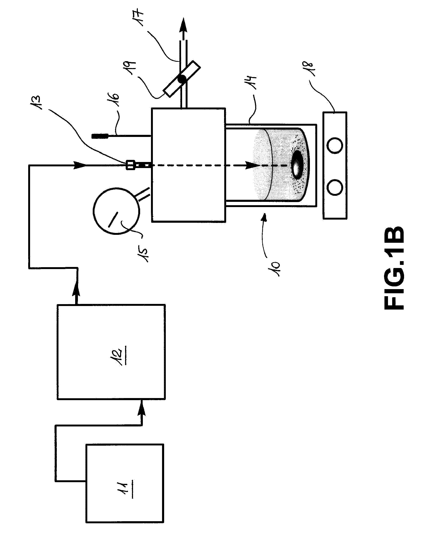 patent us8133464