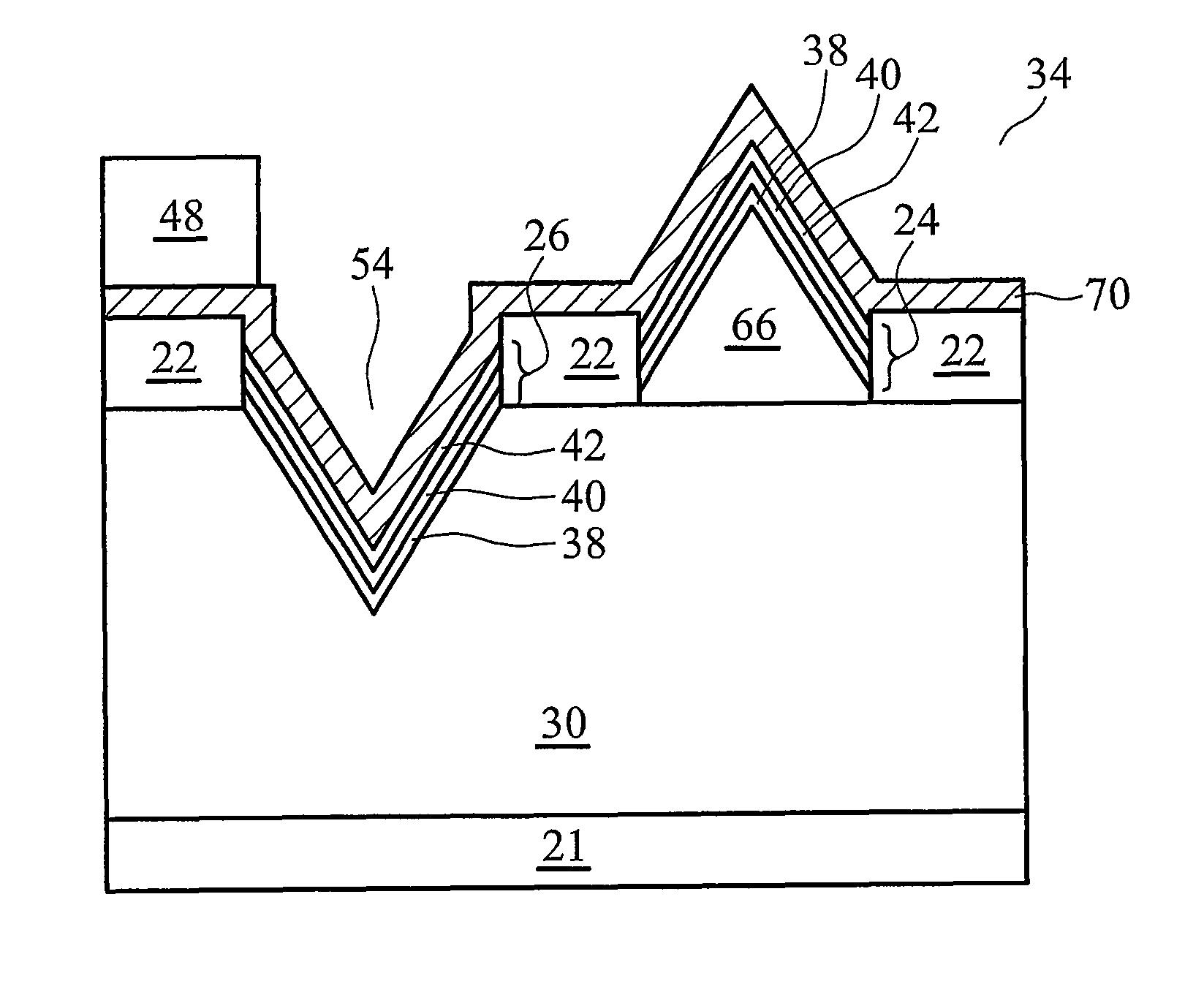 patente us8134169