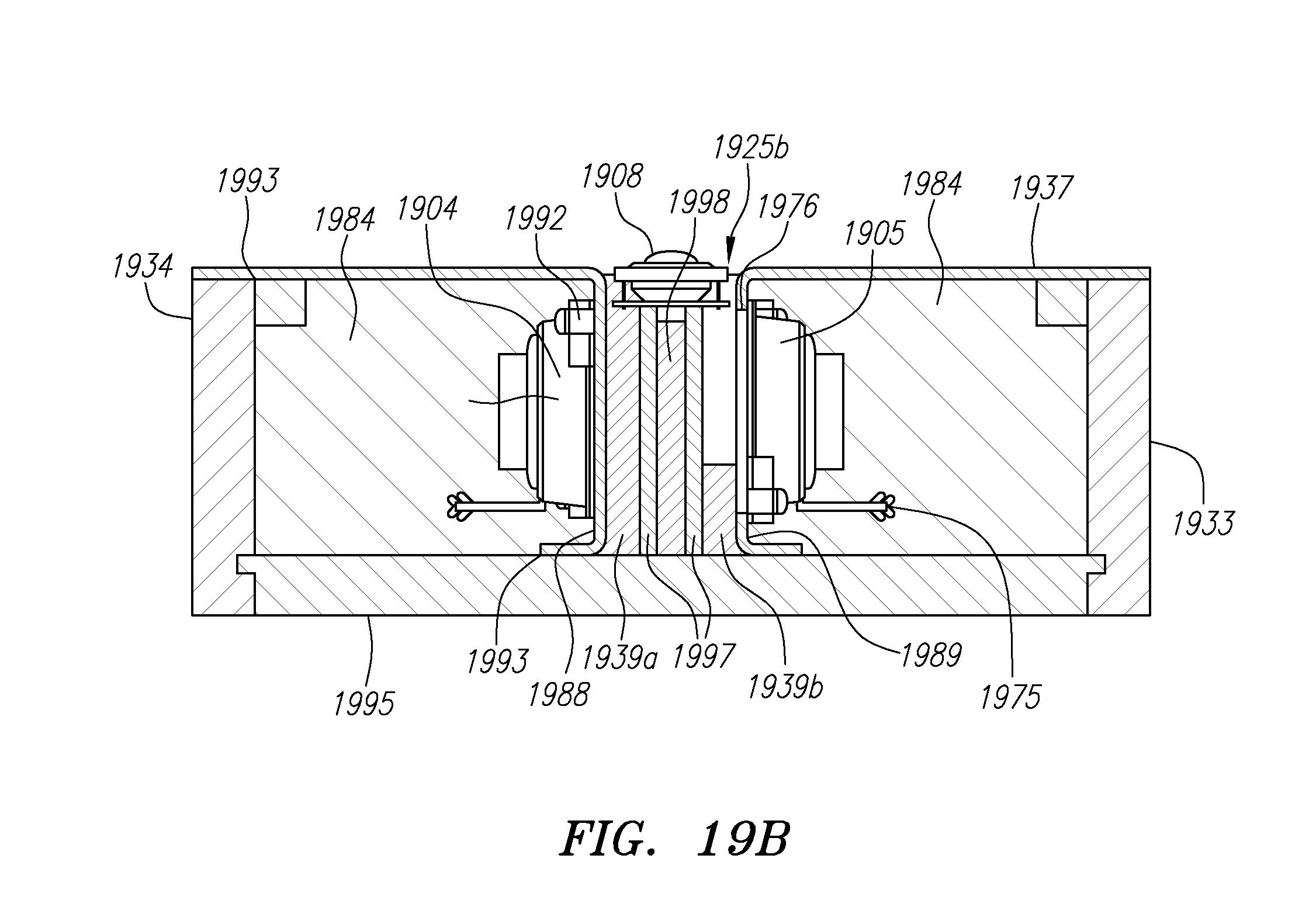 line array wiring diagram audio speaker wiring diagram