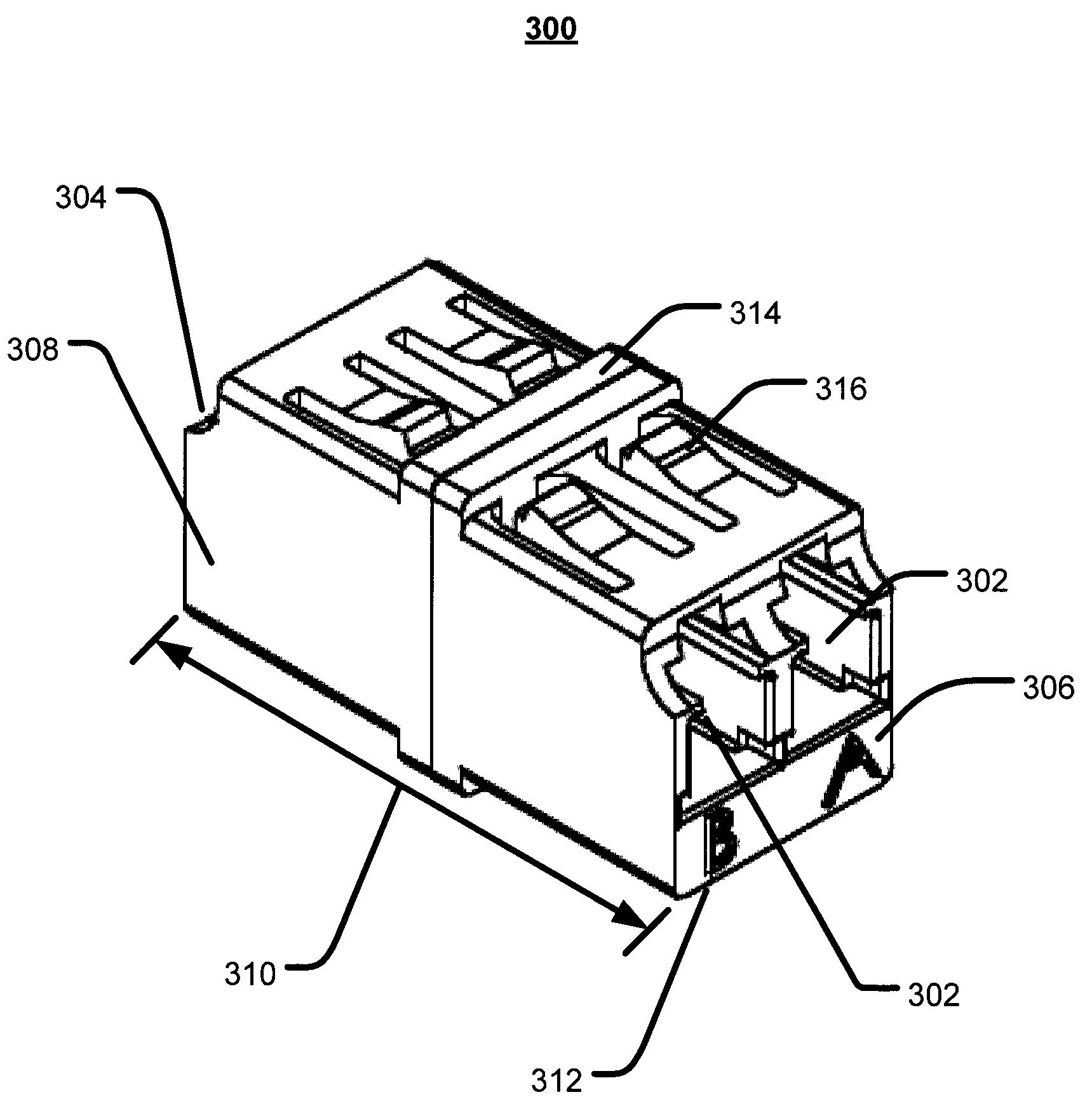 patent us8137003
