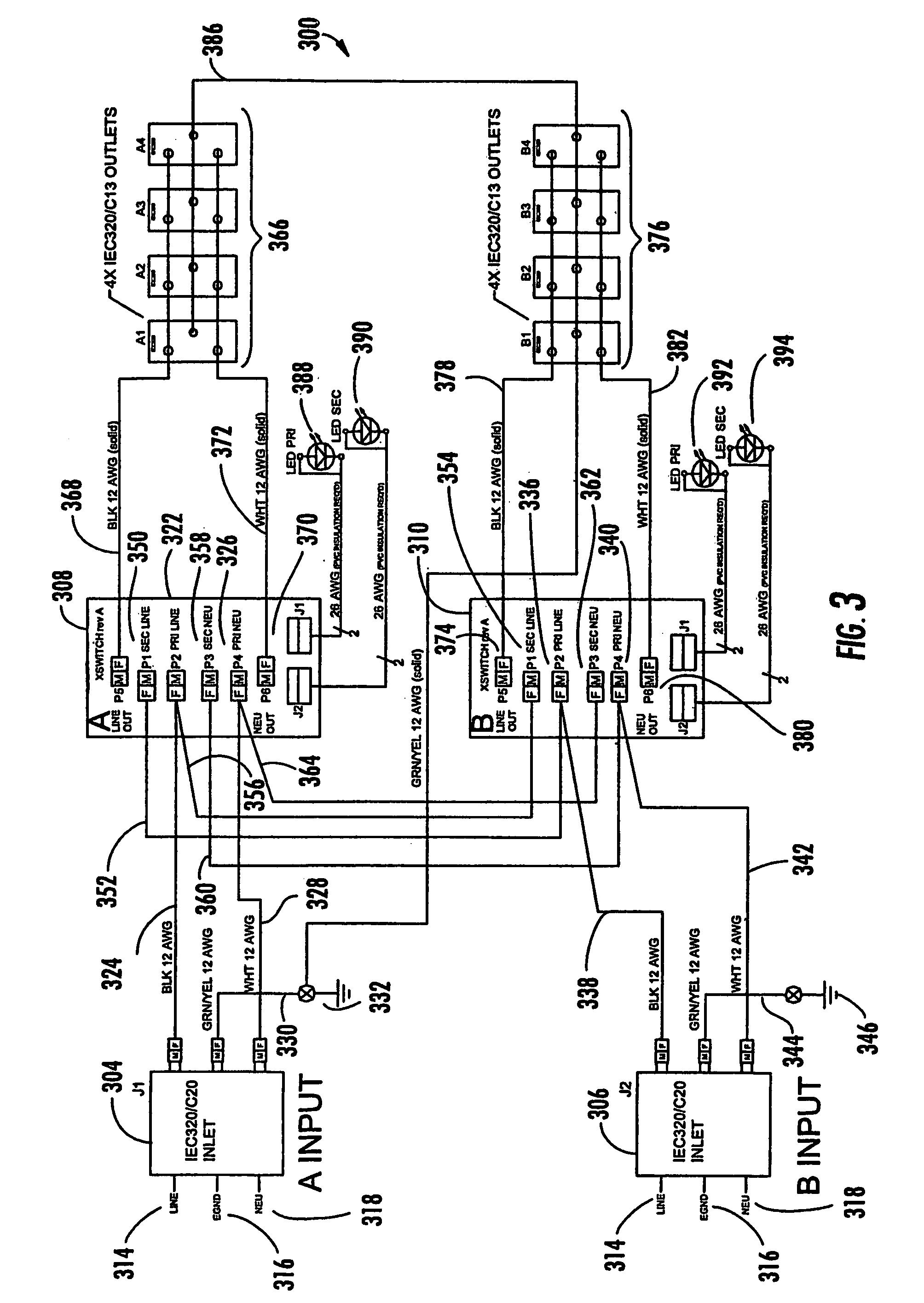 patent us8138634