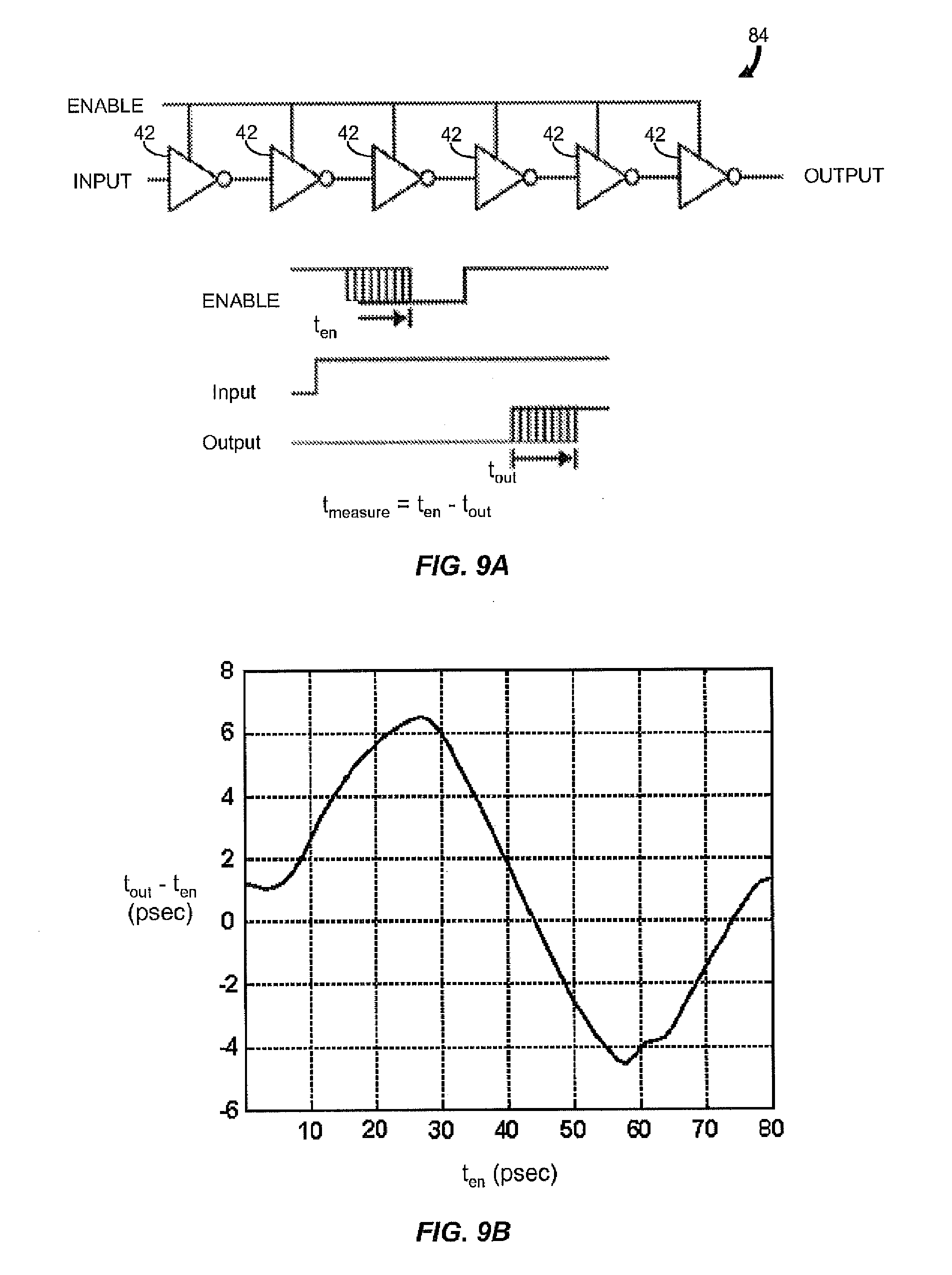 patent us8138843