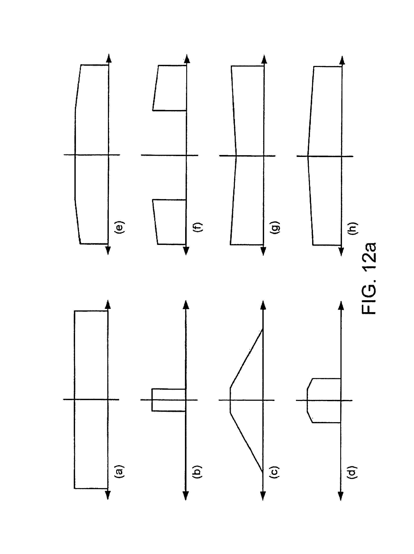 algorithm for computing lp spectrum speech signal