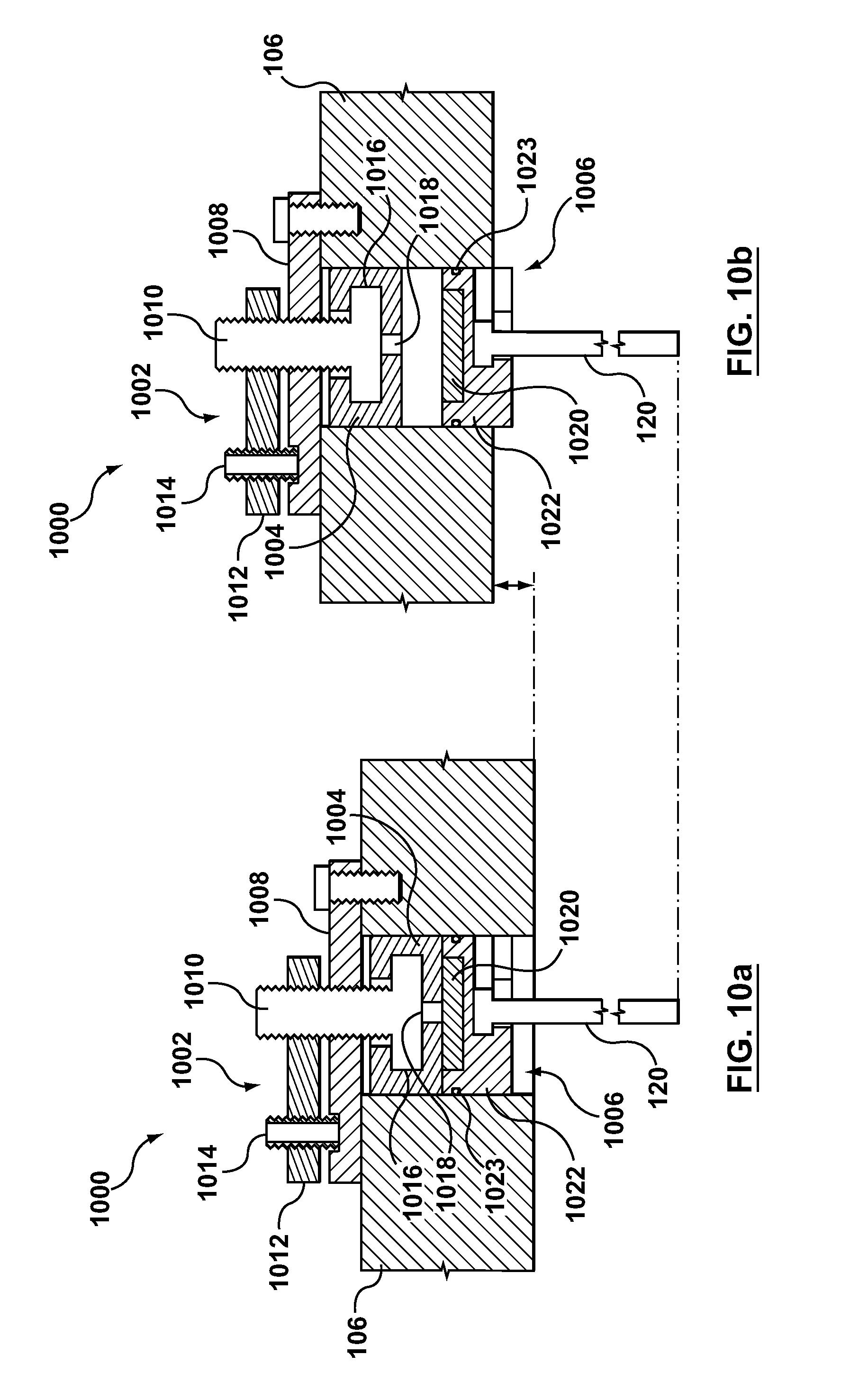 电路 电路图 电子 工程图 平面图 原理图 1794_2954 竖版 竖屏