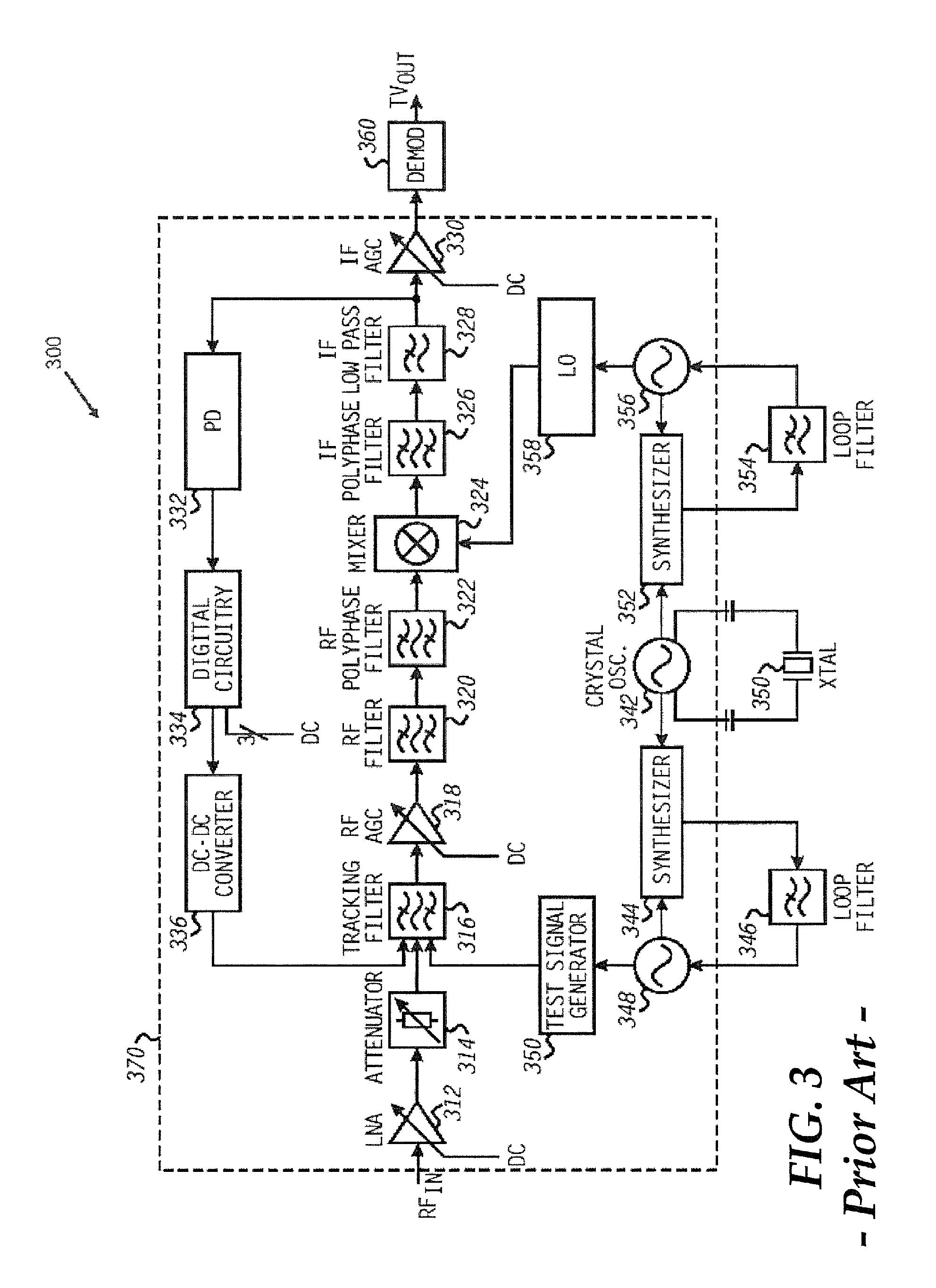 patent us8145170