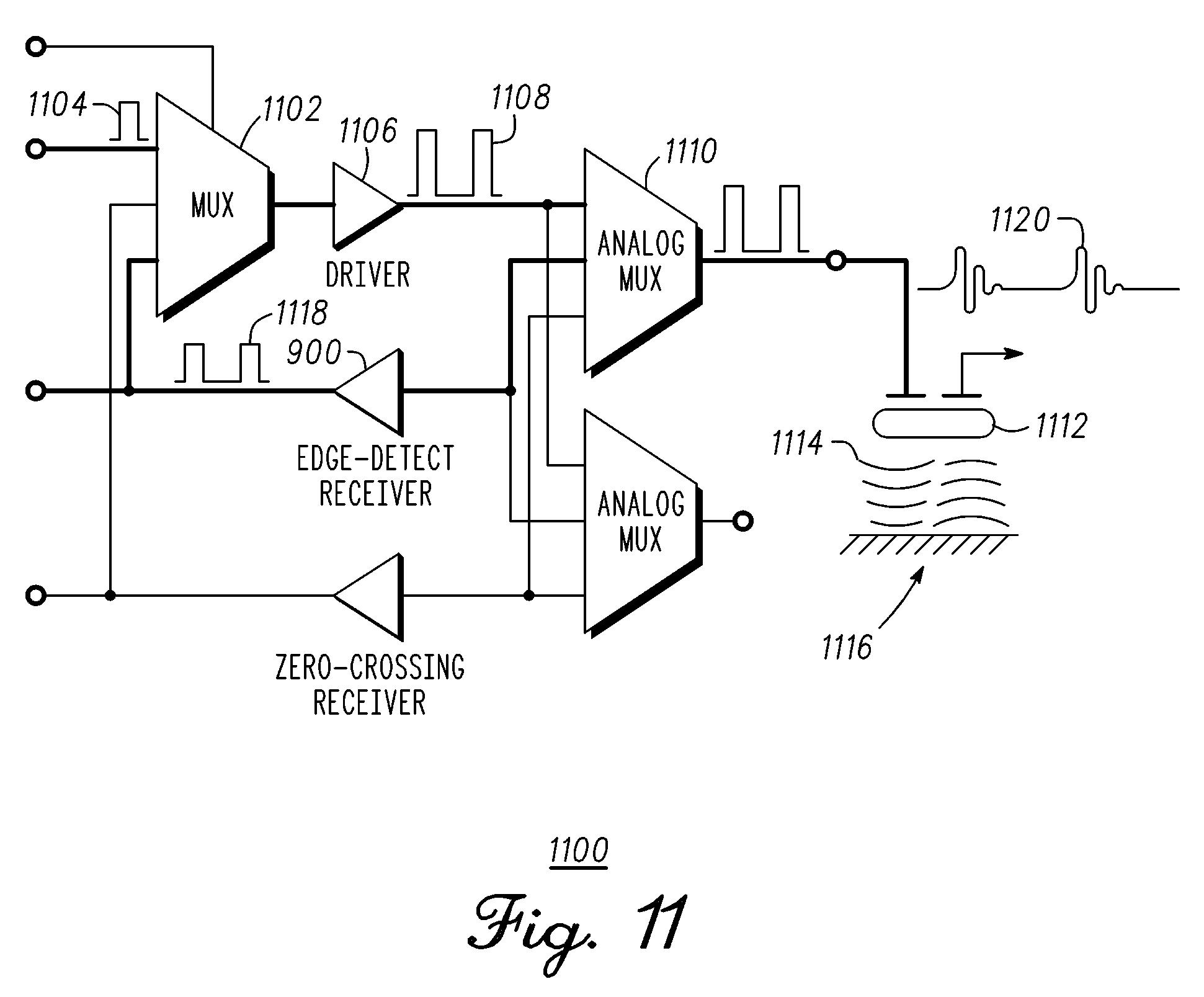 patent us8146422