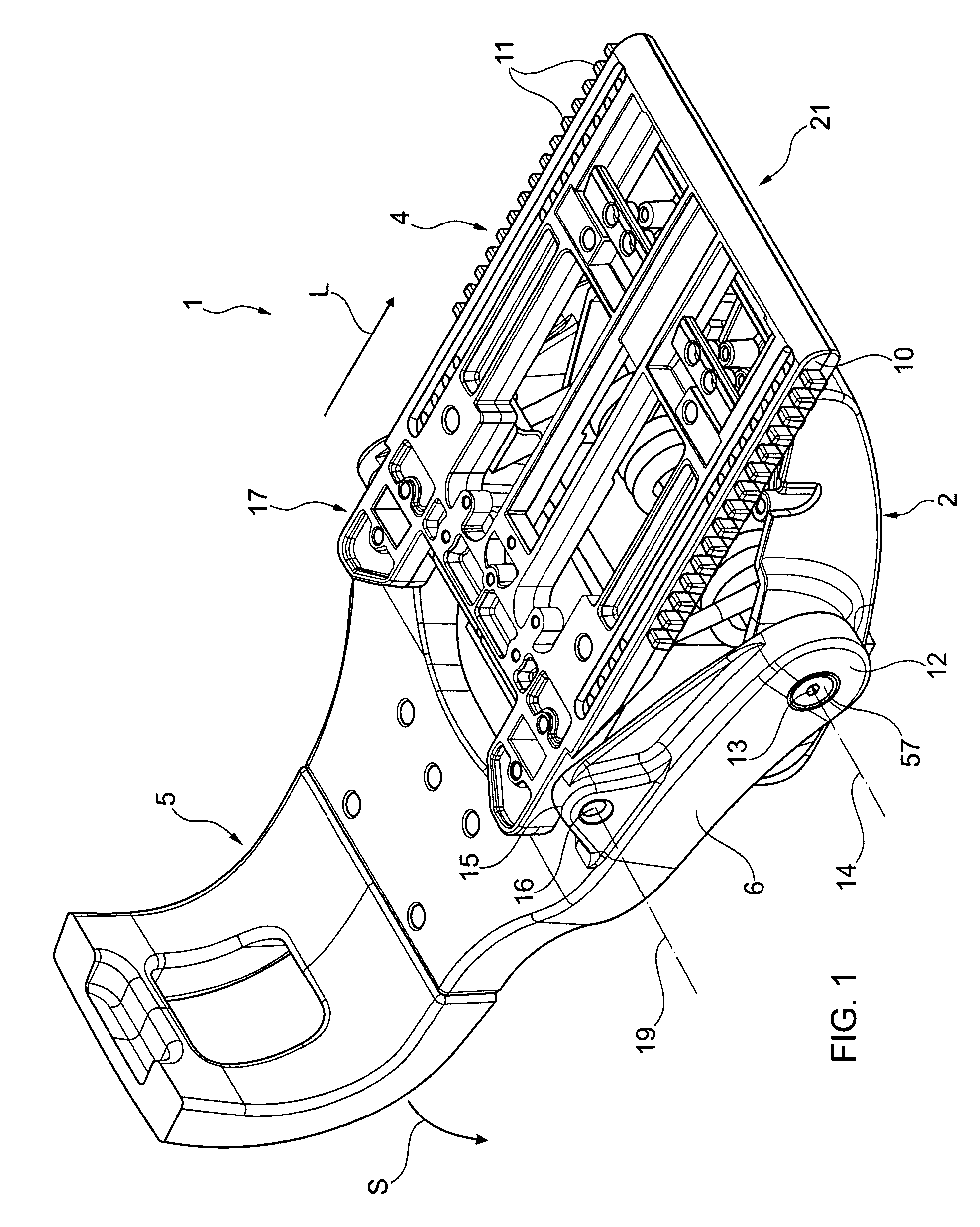Patent Us8146990 Mechanism For An Office Chair Google Patents Diagram Of A 1980 Honda Goldwing Wiring Drawing