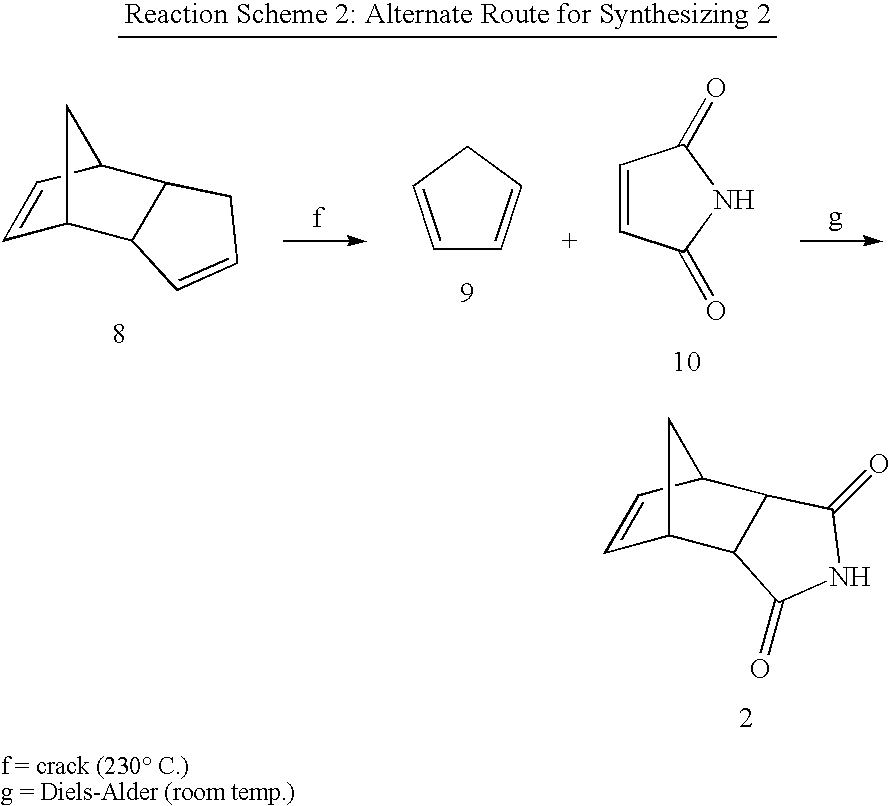 ring opening cross metathesis mechanism Sented area of olefin metathesis when compared to ring-opening metathesis polymerizations (romp)4 and ring-closing metath-esis (rcm) selectivity in olefin cross.