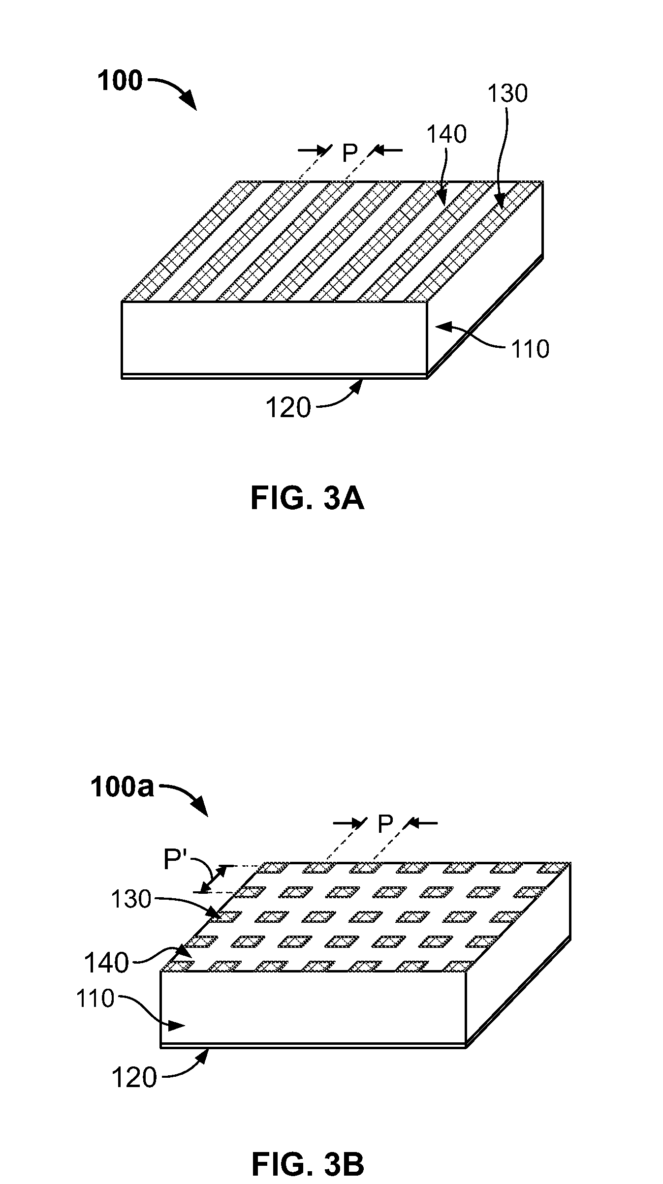 patent us8148877