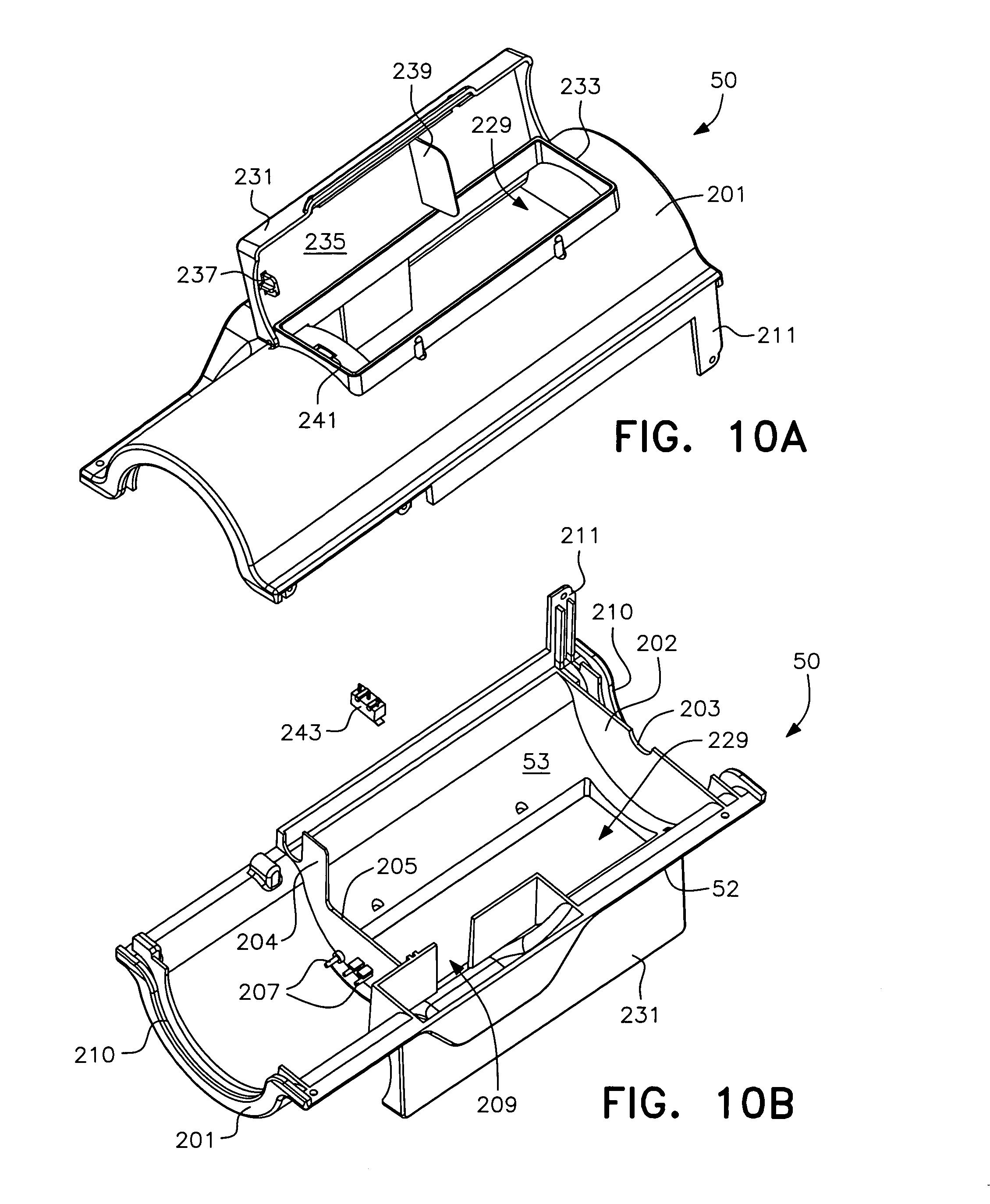 patent us8151514