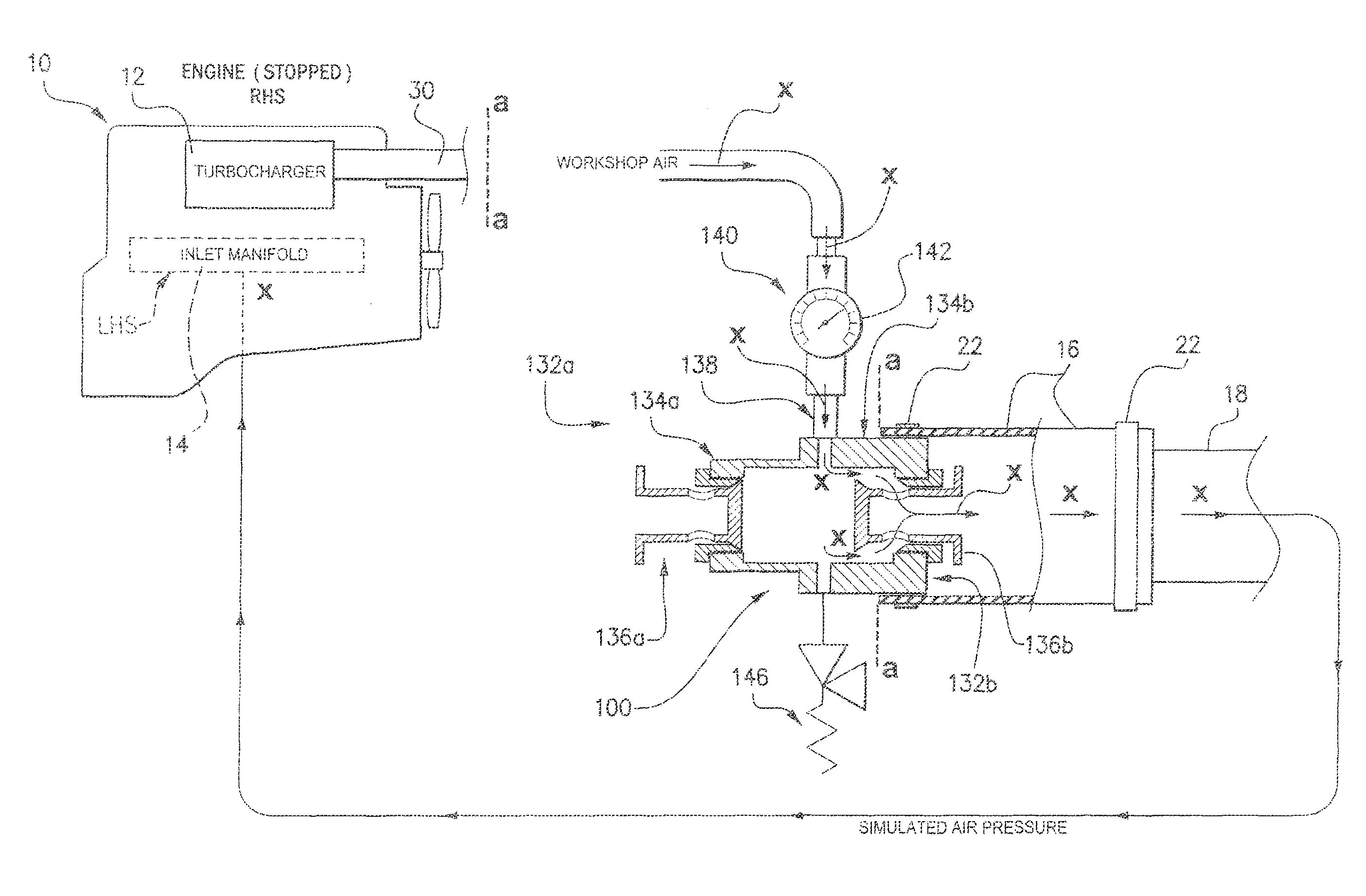 Us D on Mins M11 Engine Wiring Diagram