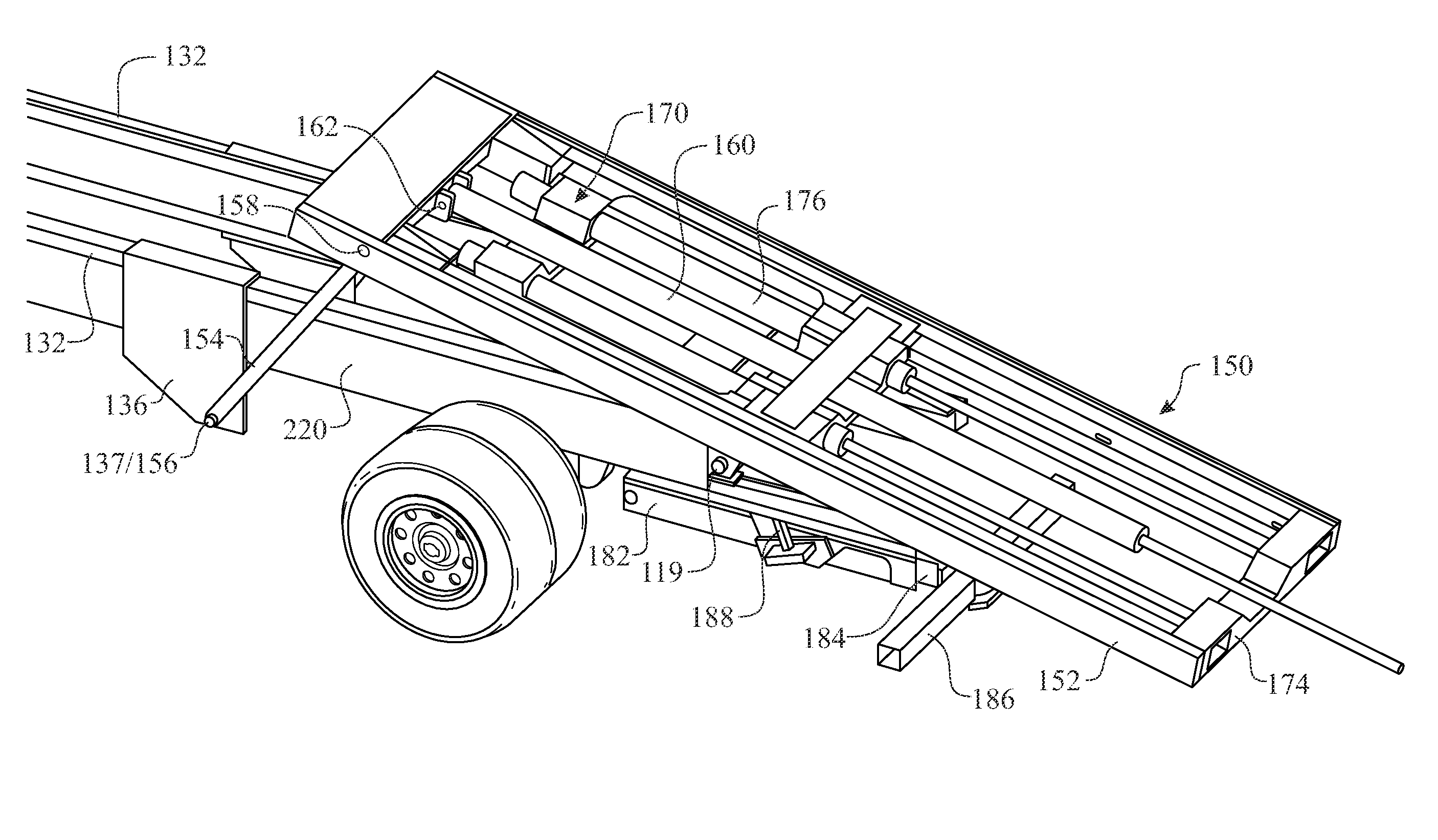 ford f trailer wiring diagram and tow package b