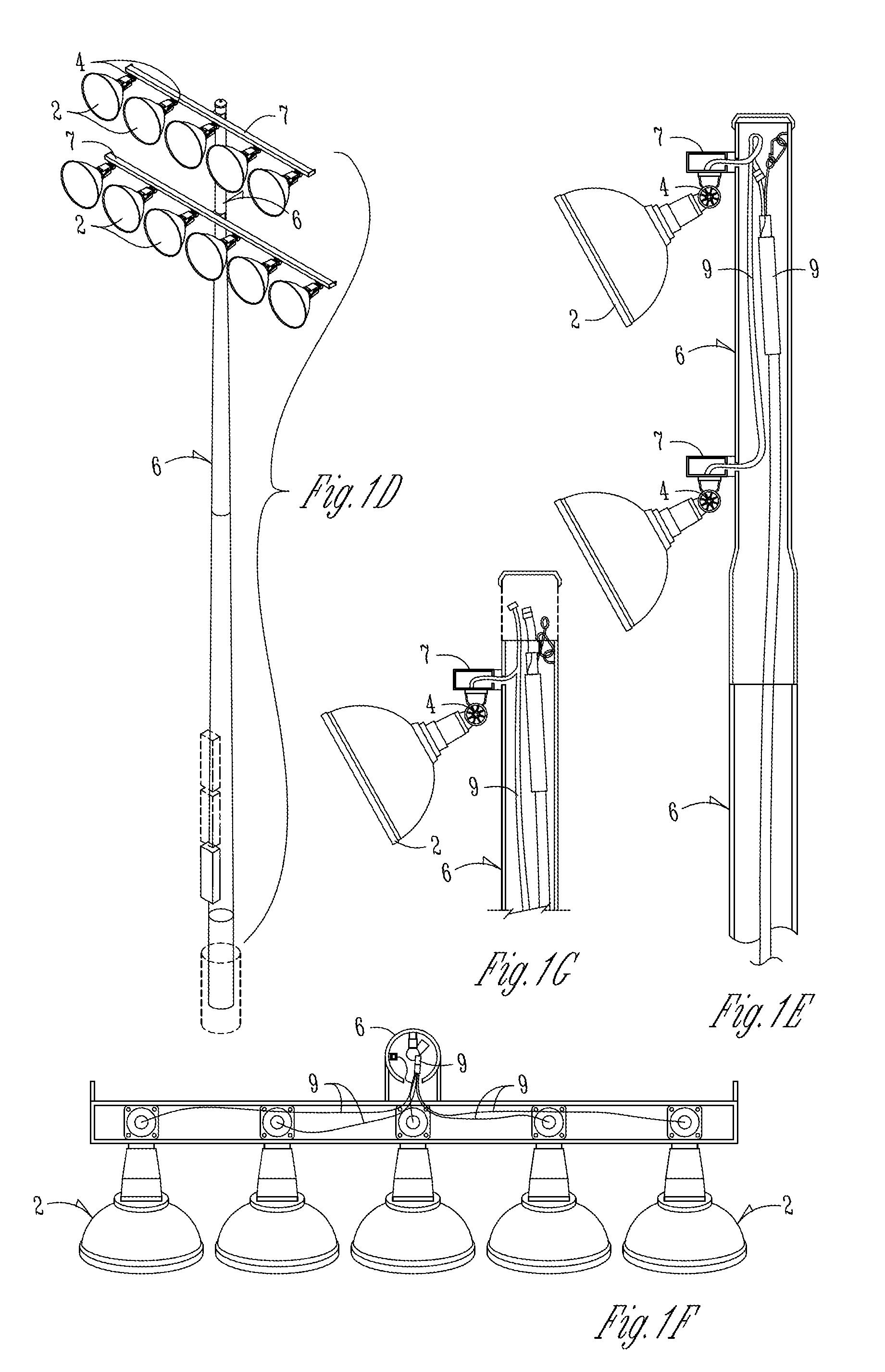 patent us8154218