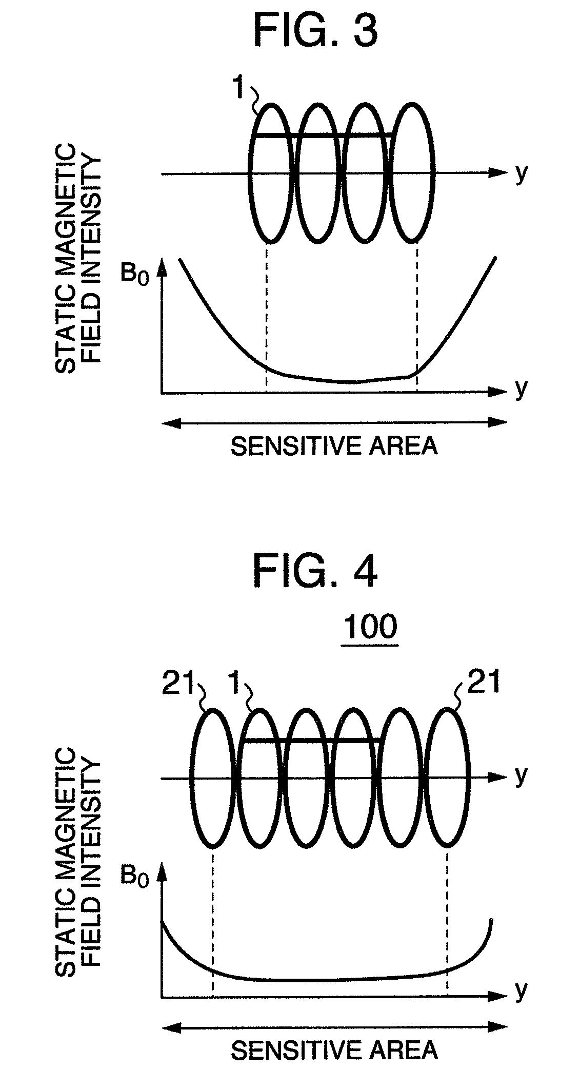 patent us8154290