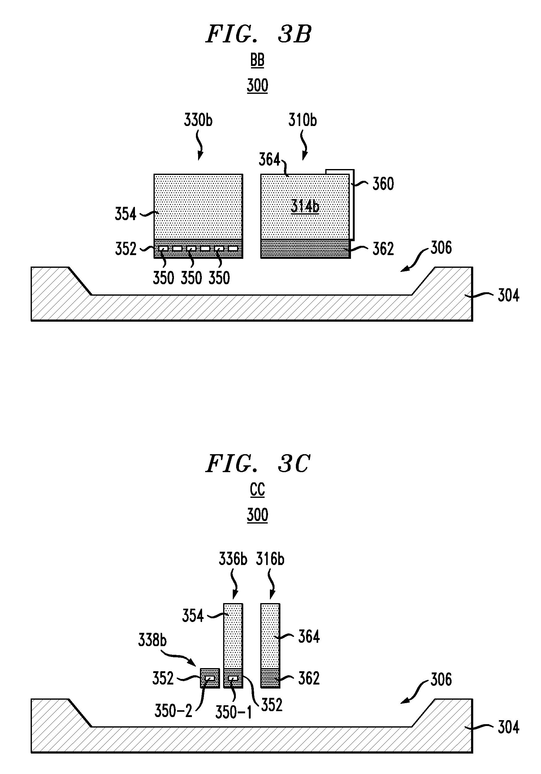patent us8154378