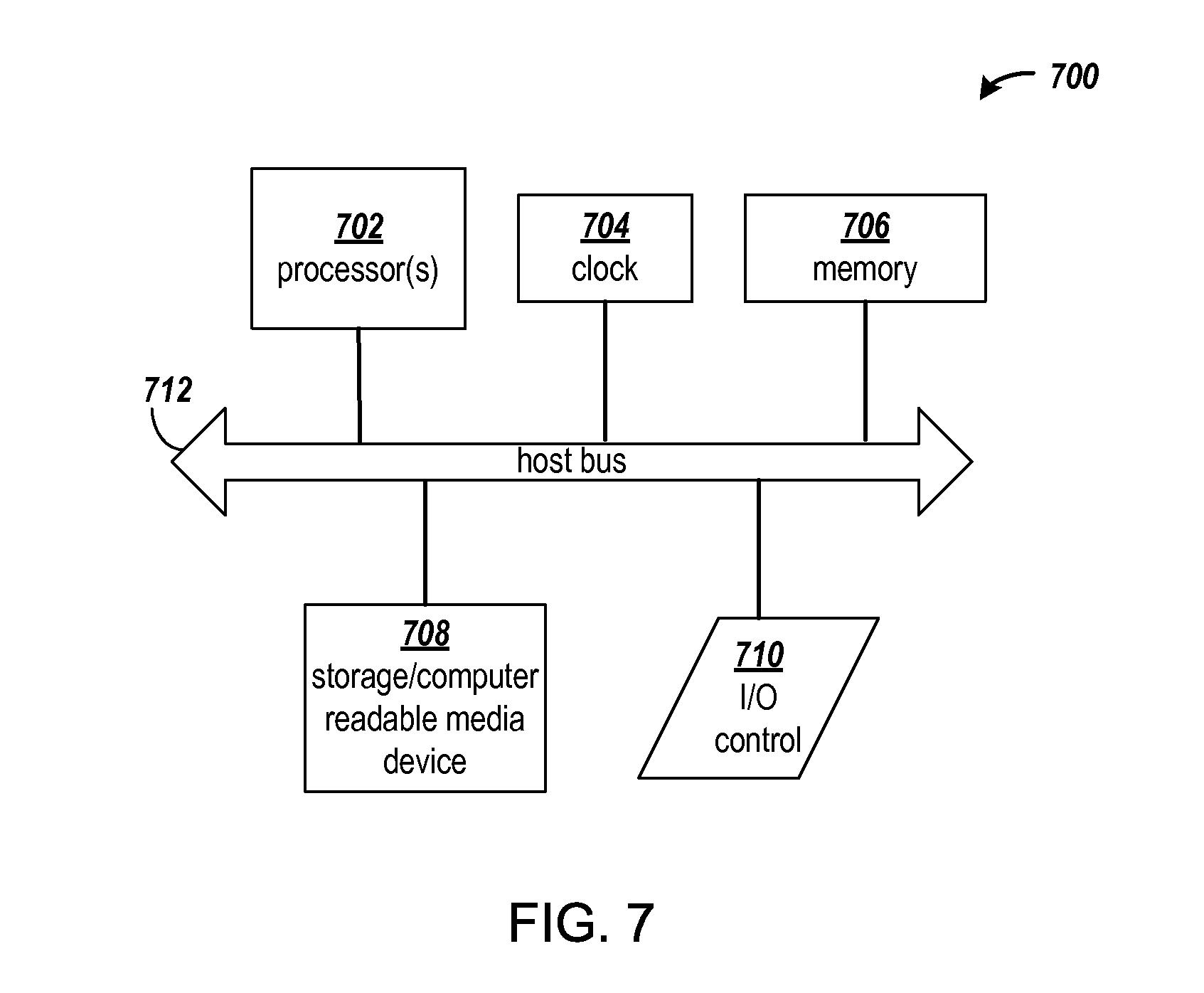 patent us8156459