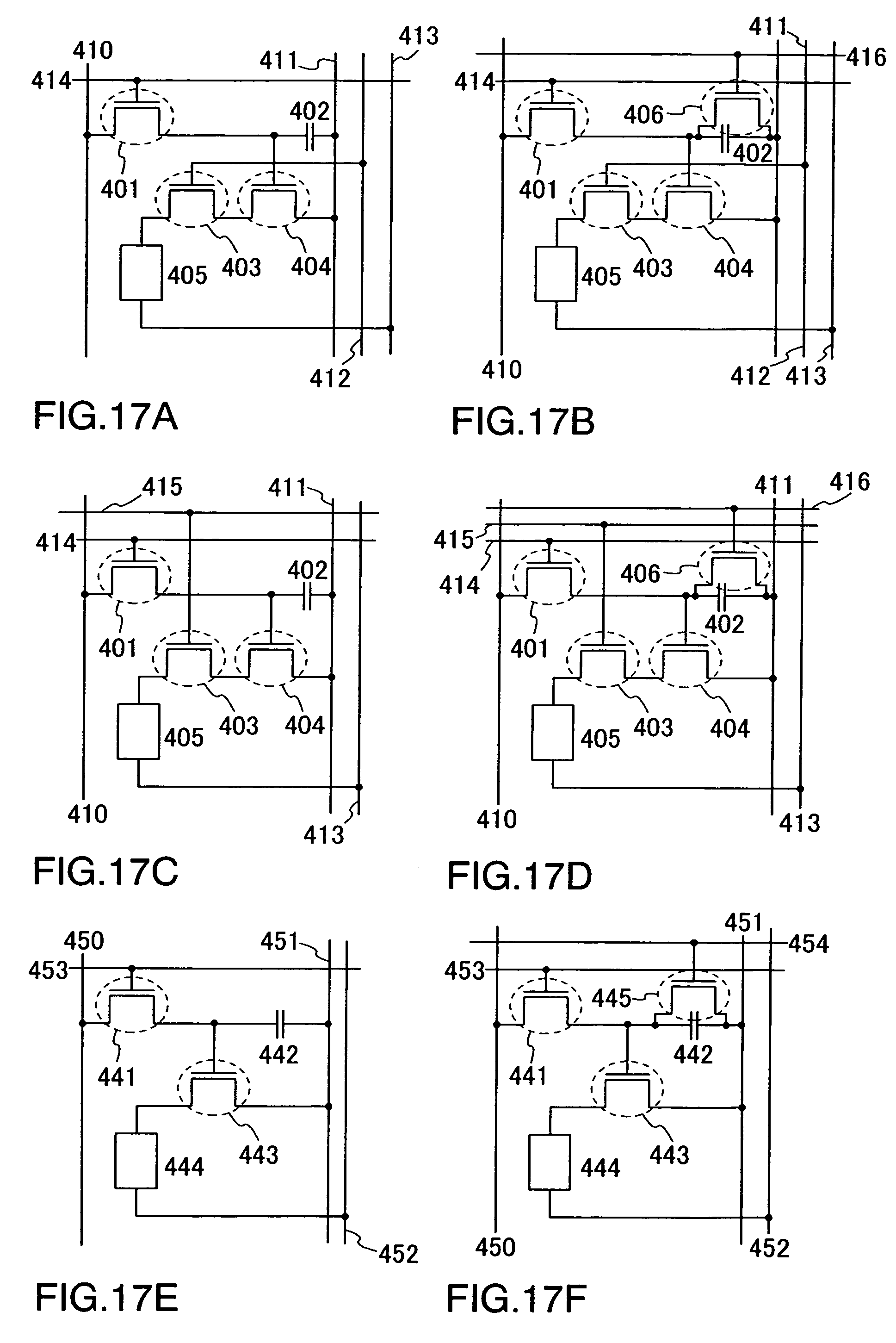 US08158517 20120417 D00017 patent us8158517 method for manufacturing wiring substrate, thin arc 3700 wiring diagram at honlapkeszites.co