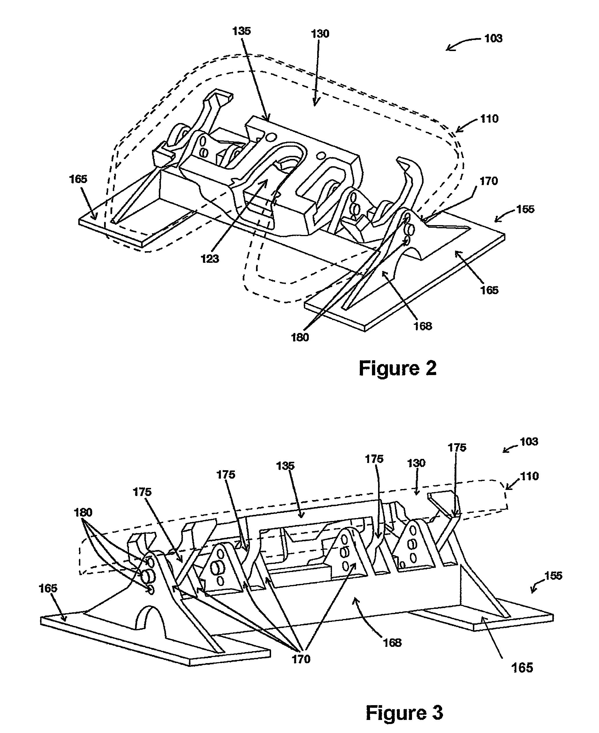 Patent Us8162347