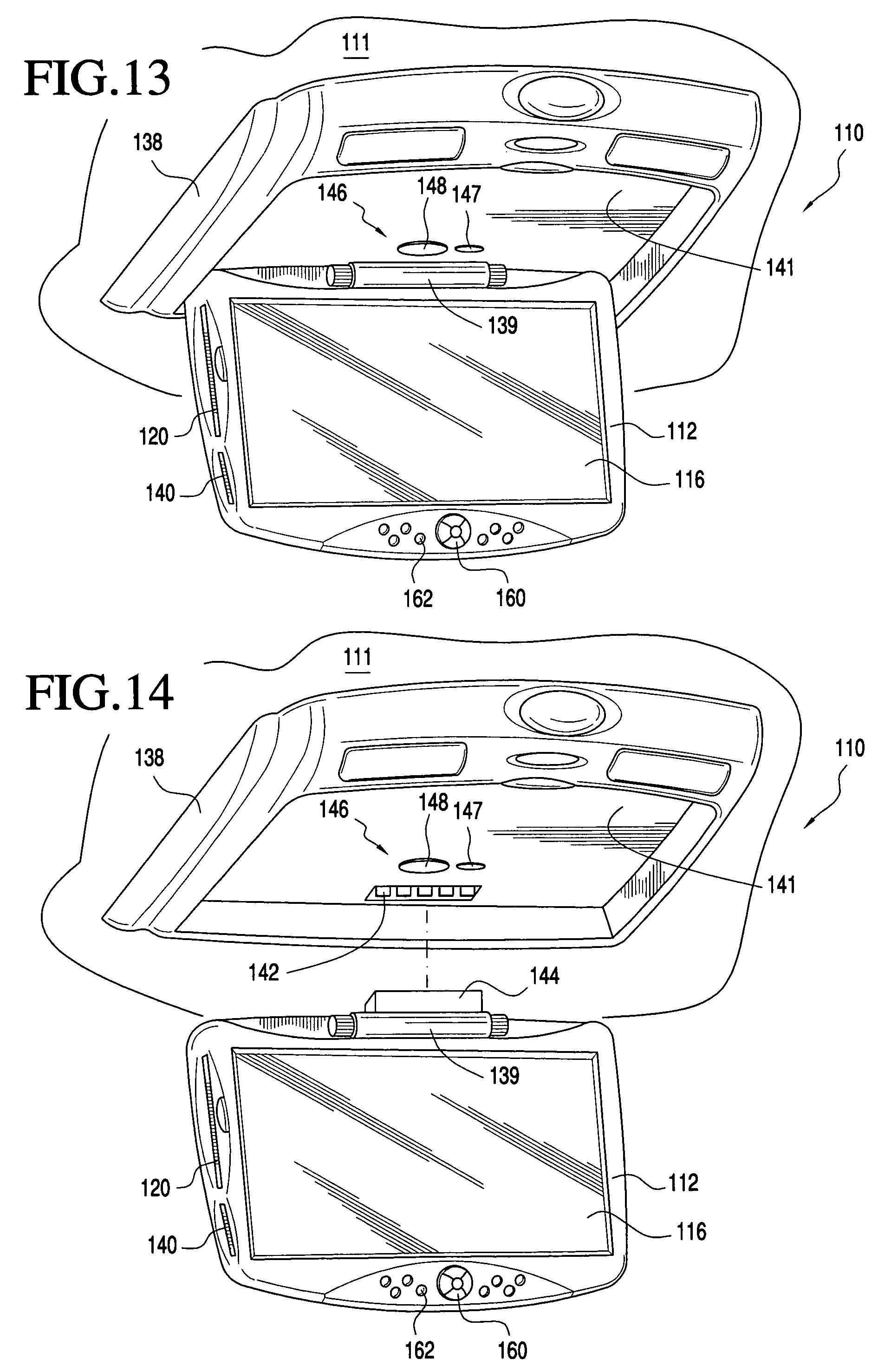 patent us8162395