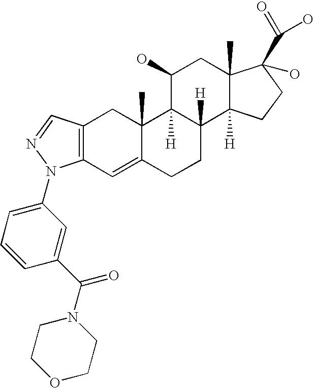 glucocorticosteroids in sport
