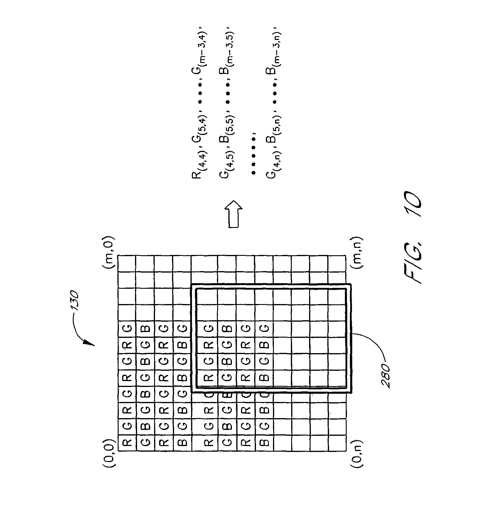 电路 电路图 电子 原理图 1700_1765